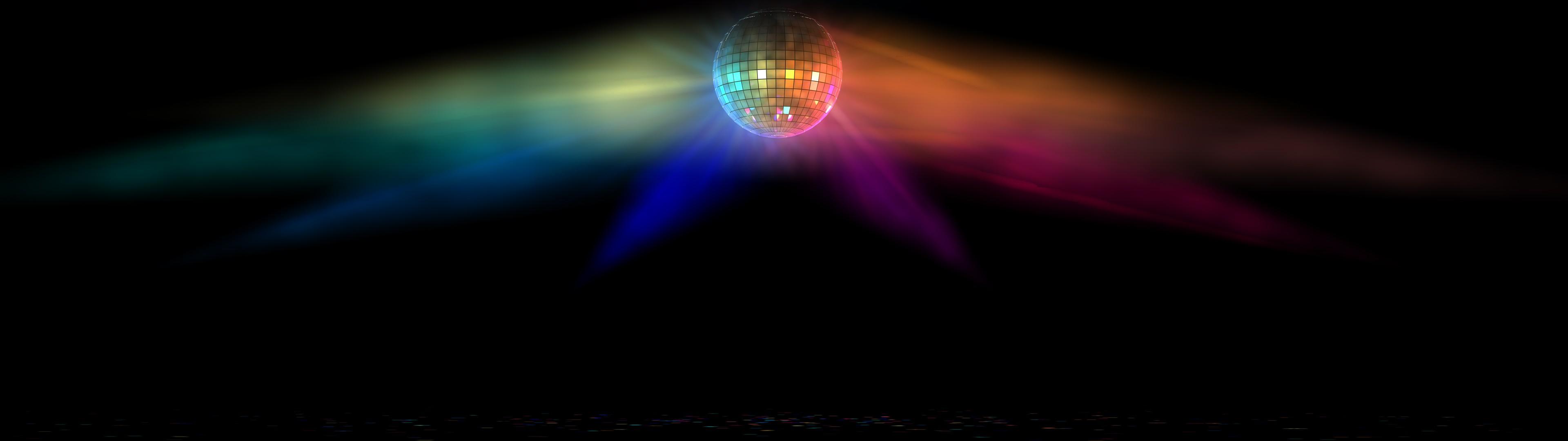 Get Disco Light - Microsoft Store
