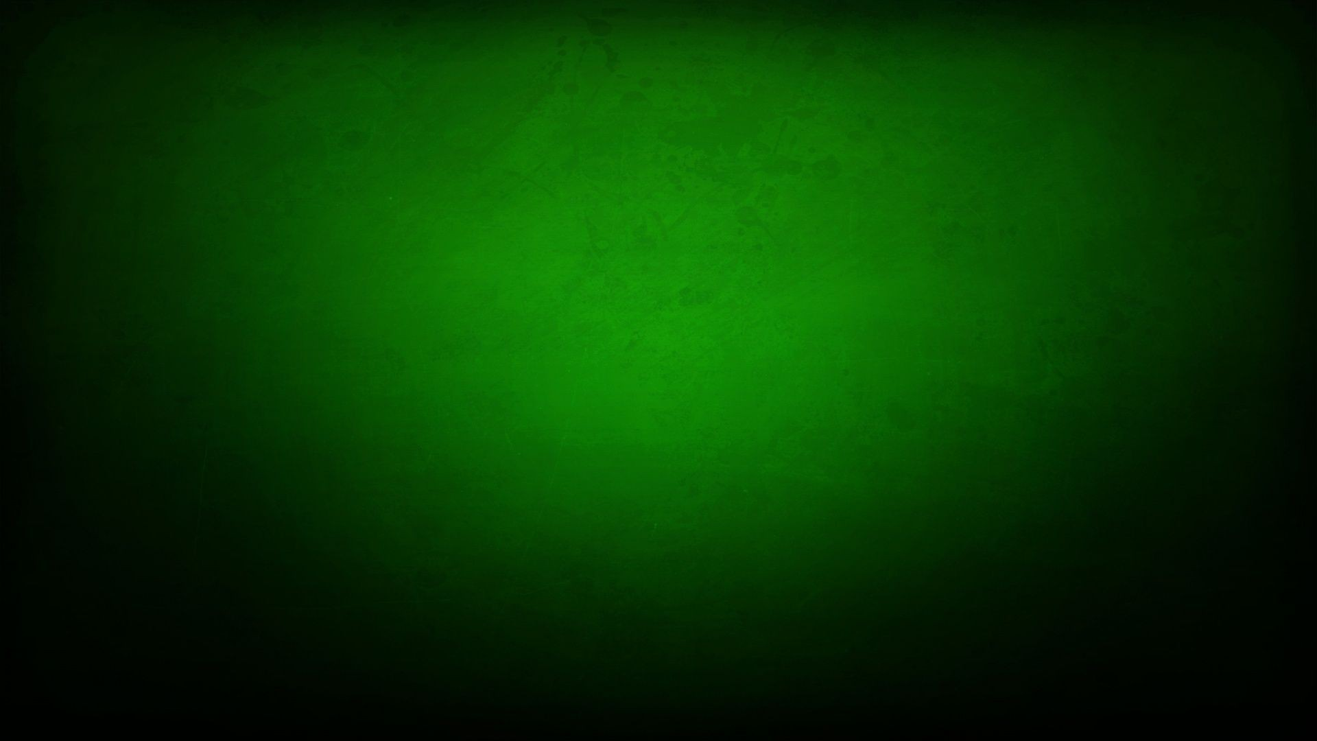 1920x1080 cool green stripes - photo #37