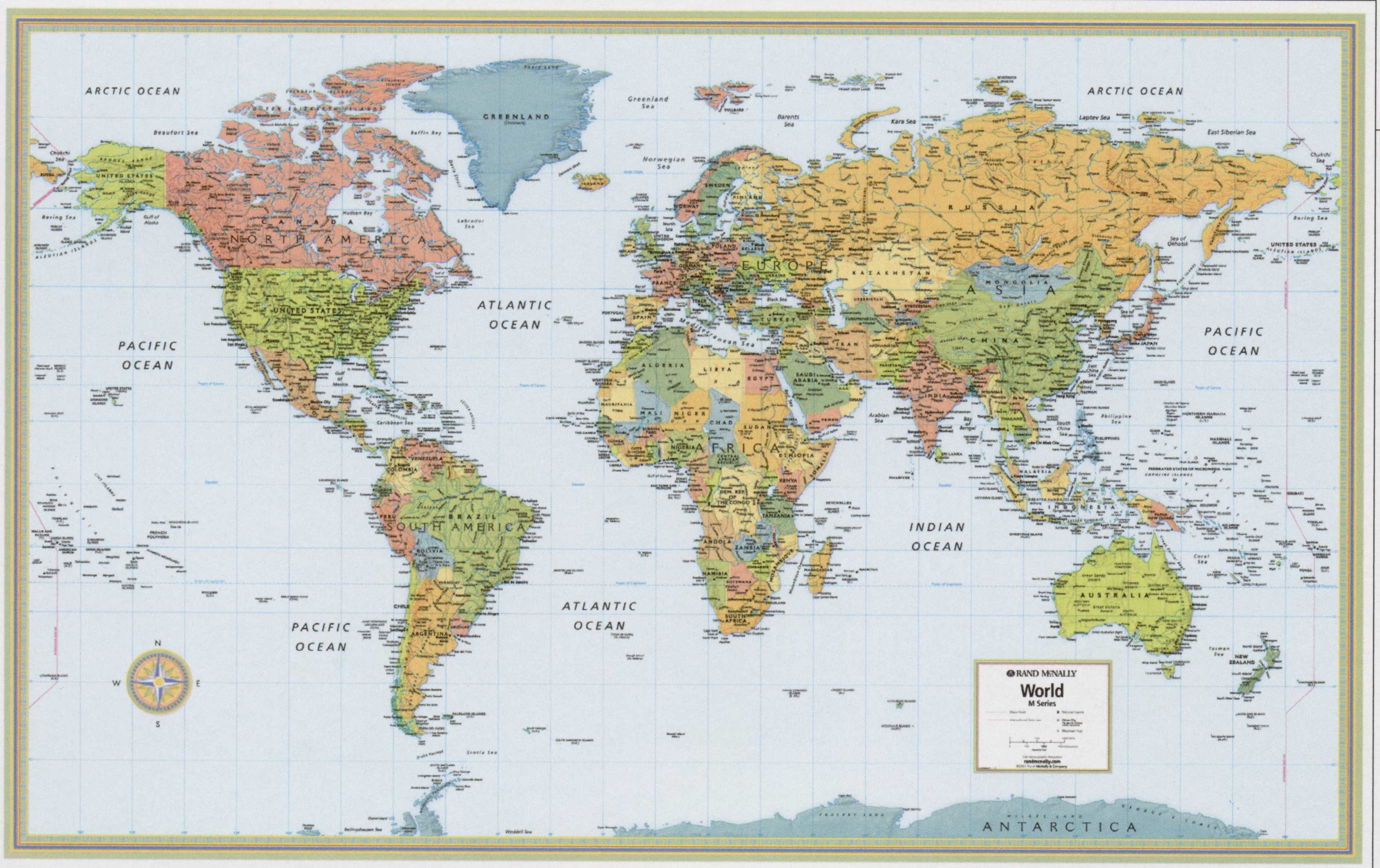World Map Wallpapers Artsy Wallpapers Pictures Free Download: World Map Wallpaper High Resolution ·① WallpaperTag
