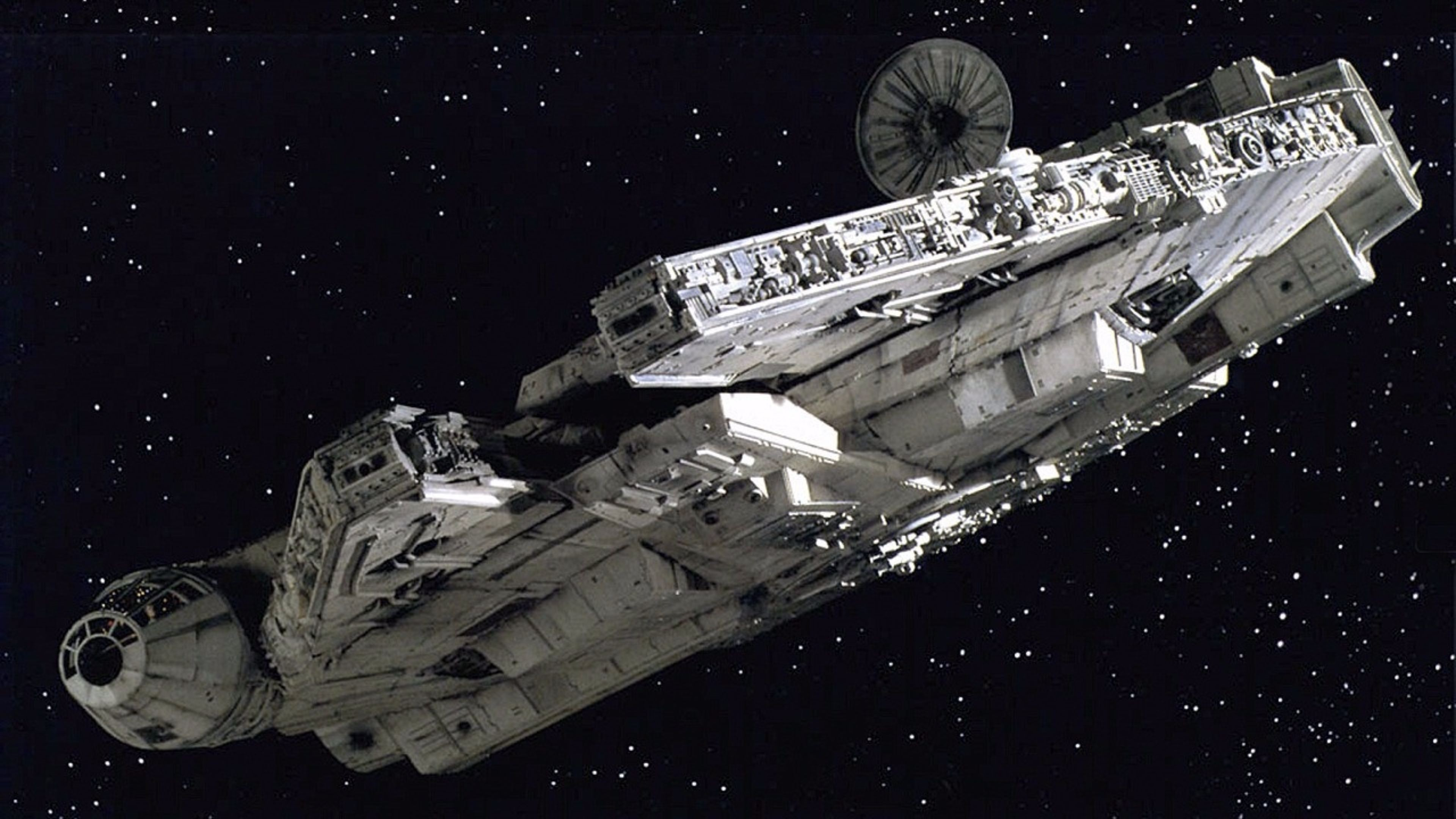 Star Wars 4k Wallpaper Download Free Awesome Wallpapers For