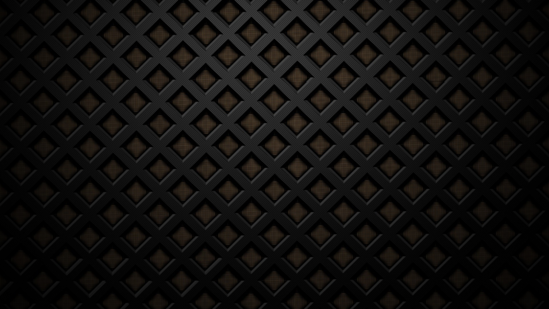 black textured background 183�� download free amazing full hd