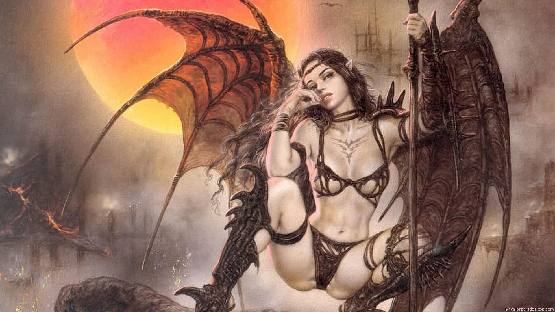 Эротическая мистика книги написано