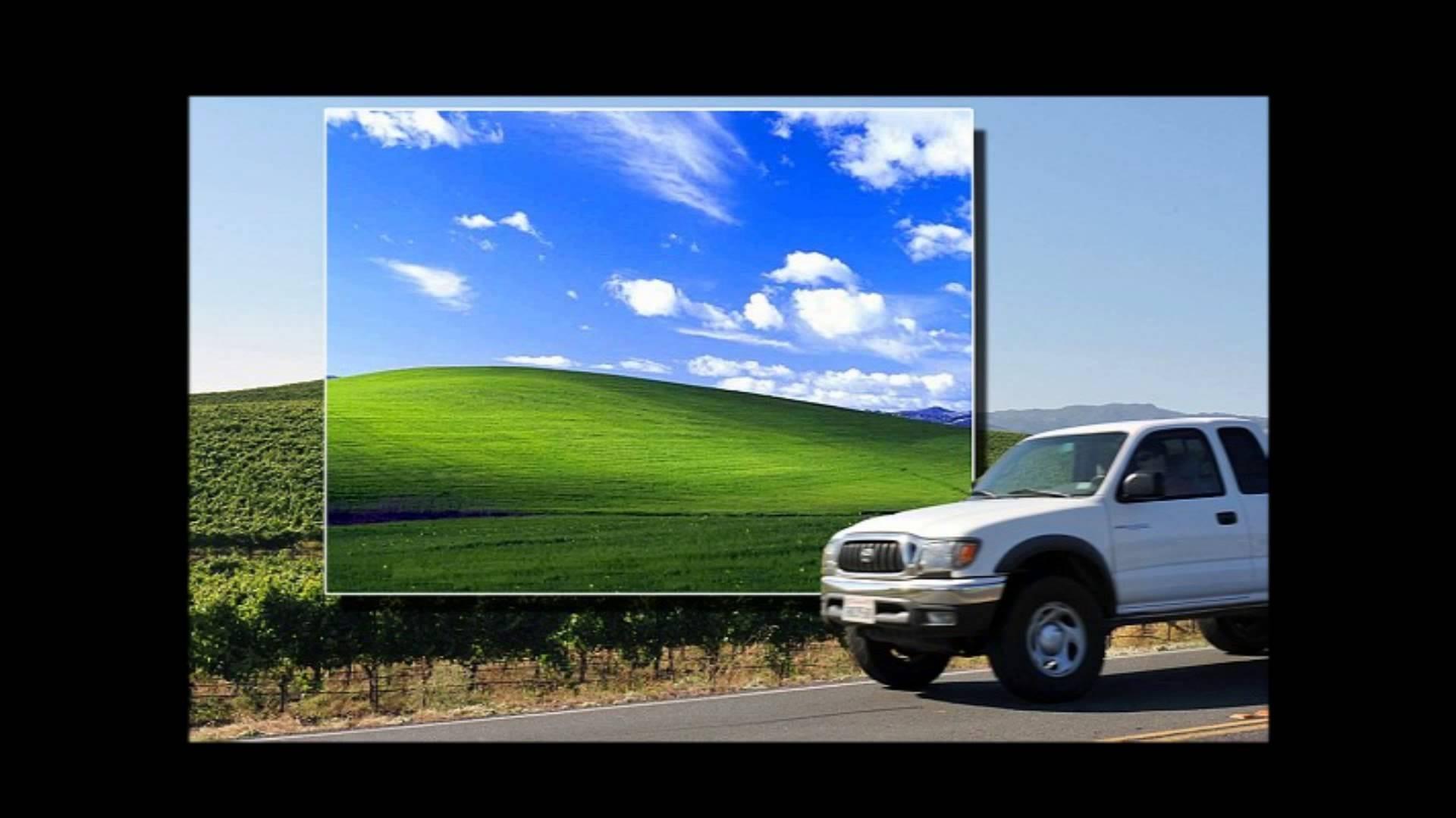 windows xp background 183�� download free stunning high