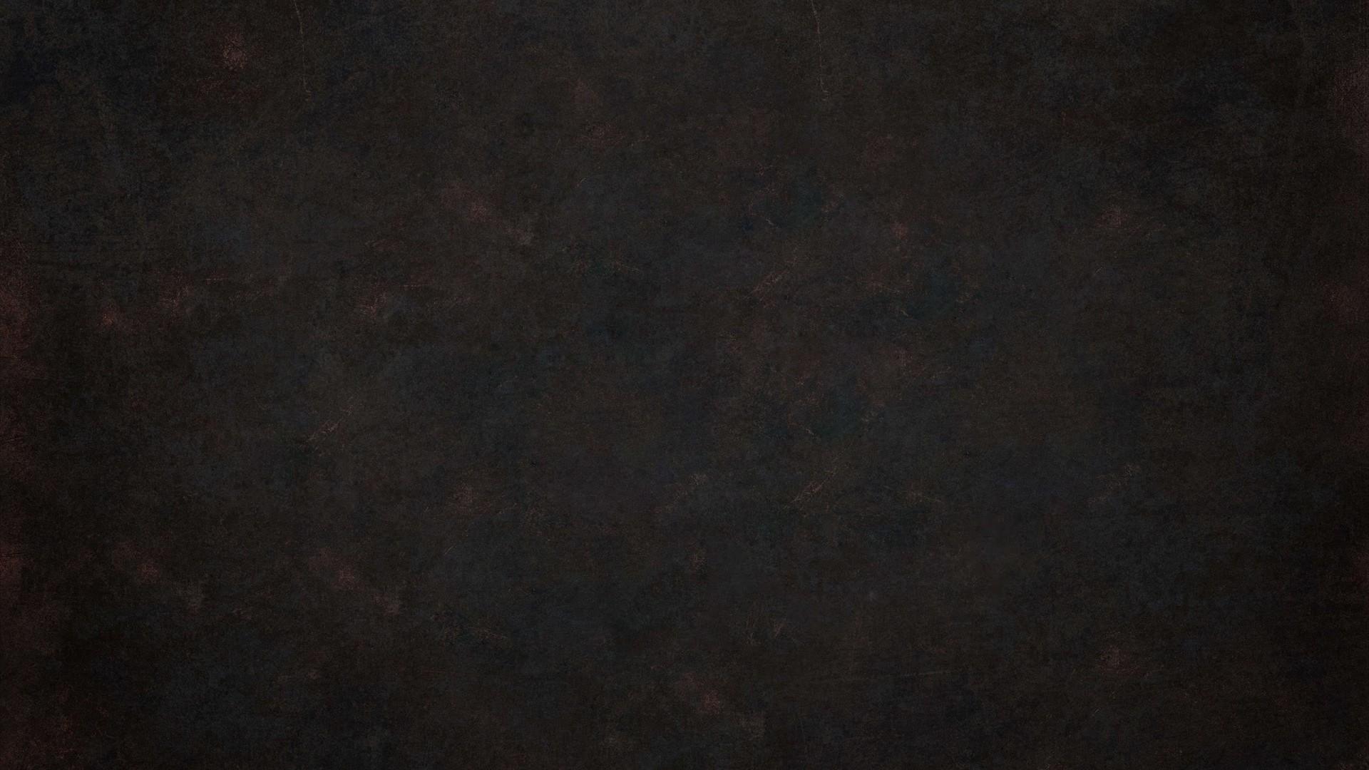 Wonderful Wallpaper Macbook Grunge - 355038-free-download-black-grunge-background-1920x1080-macbook  Trends_184012.jpg