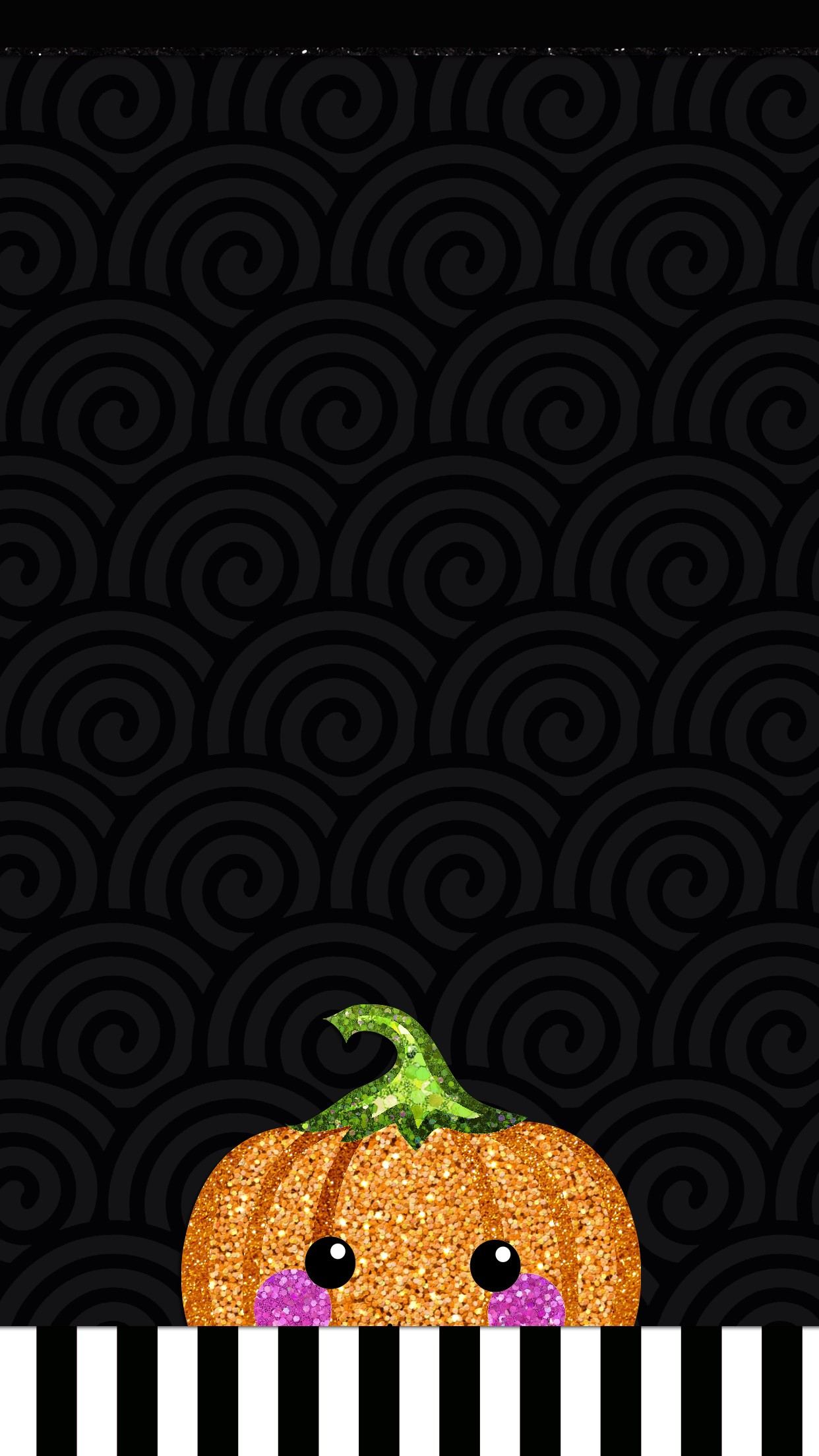Halloween Wallpaper Tumblr.Halloween Background Tumblr Download Free Cool High Resolution