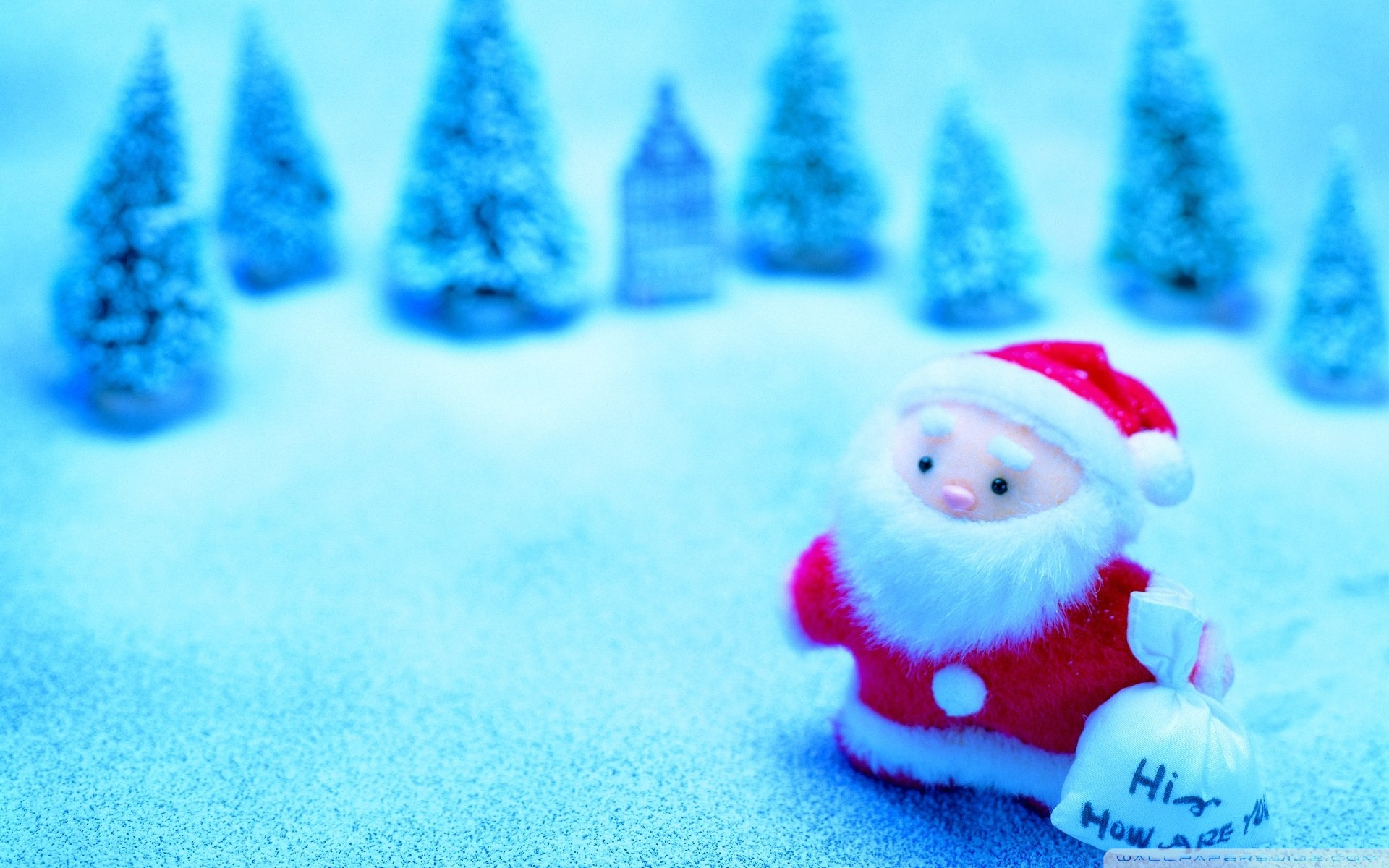 Cute Wallpapers For Mobile: Cute Christmas Desktop Backgrounds ·① WallpaperTag