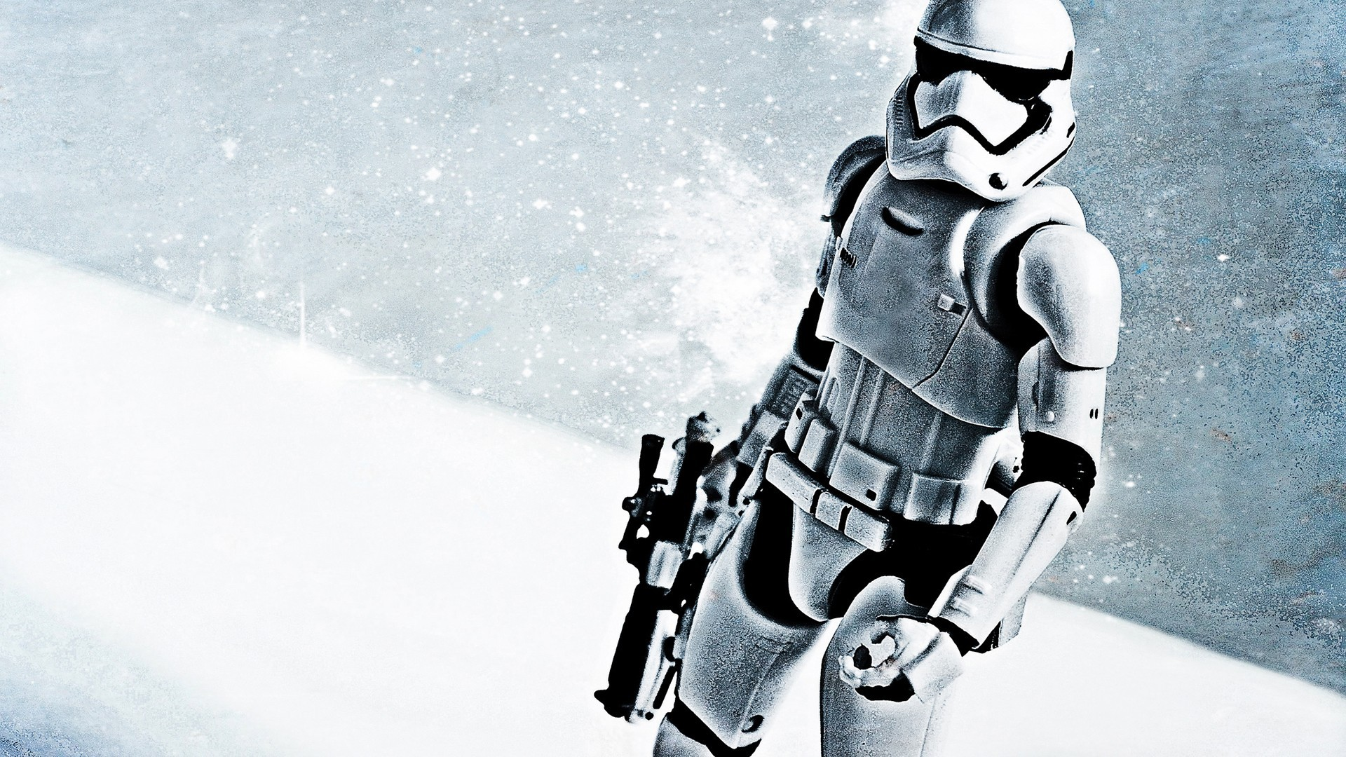 Stormtrooper Wallpaper ·① Download Free Awesome