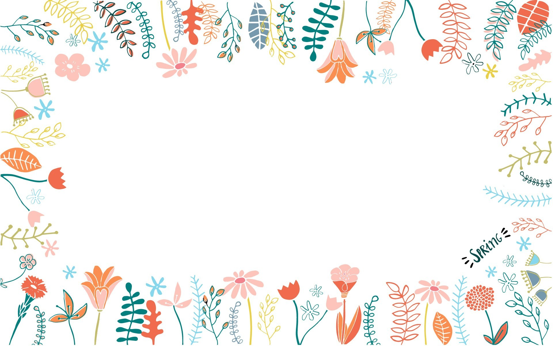 Most Inspiring Wallpaper Name Monika - 284320-download-free-floral-wallpaper-1921x1201  Pictures_731326.jpg