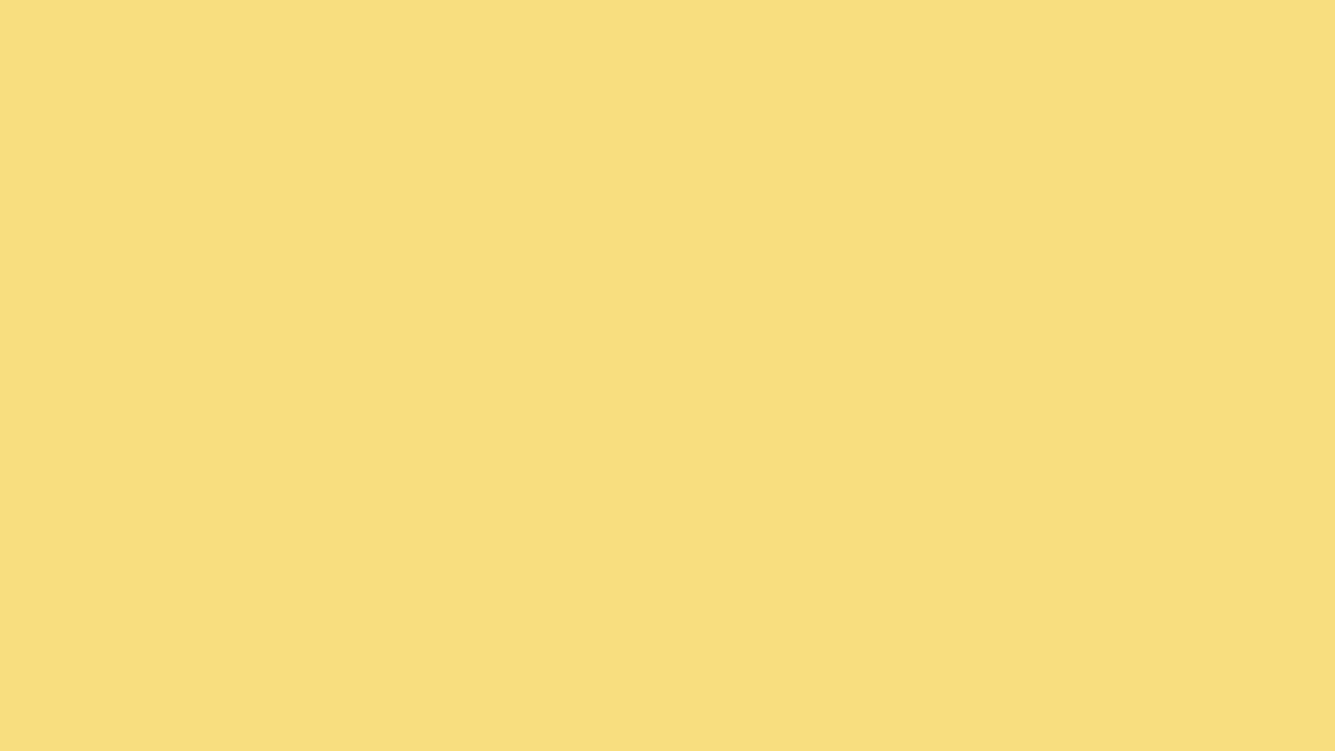 gold color background 183��