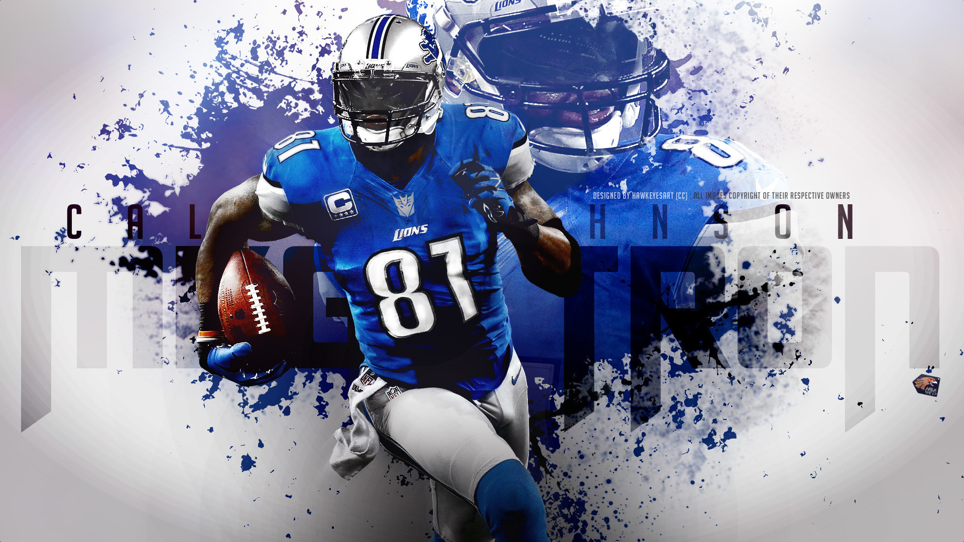 Cool Pics Of Nfl Players: Cool NFL Football Wallpapers ·① WallpaperTag