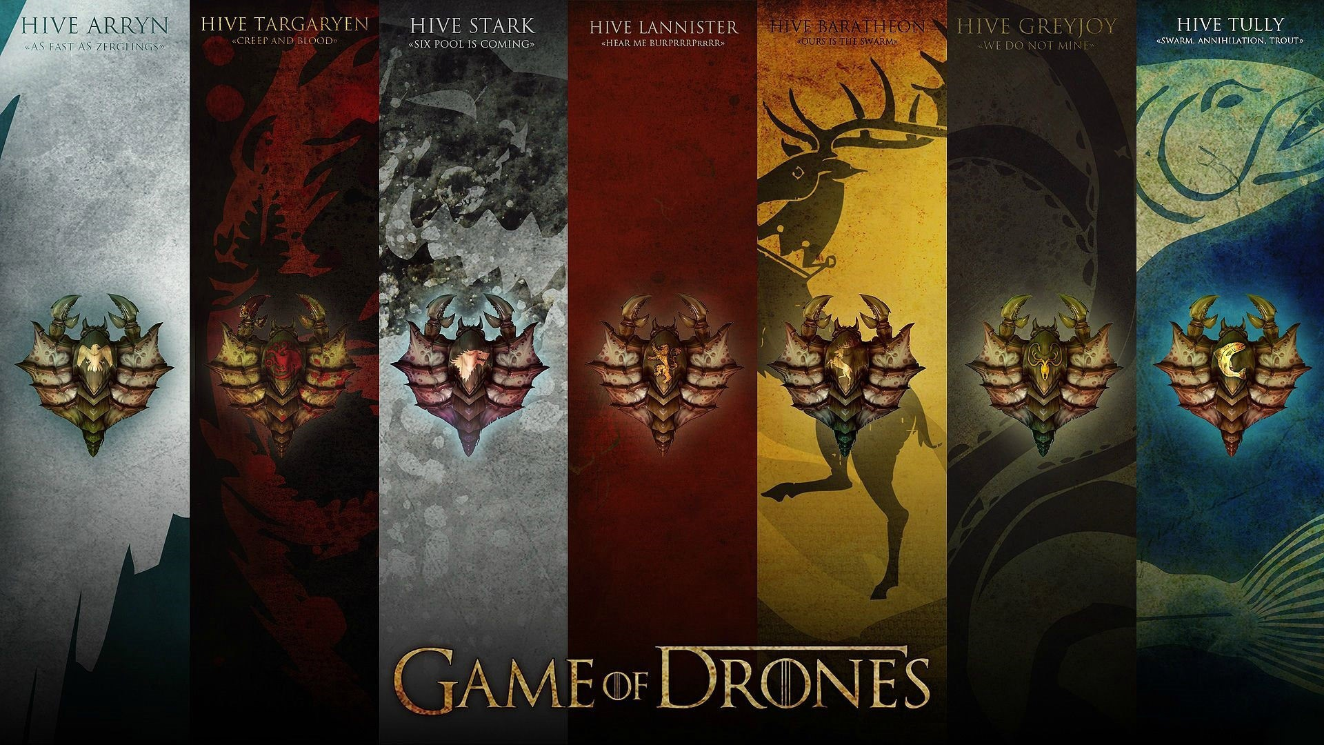 Game Of Thrones Desktop Wallpaper Download Free Backgrounds