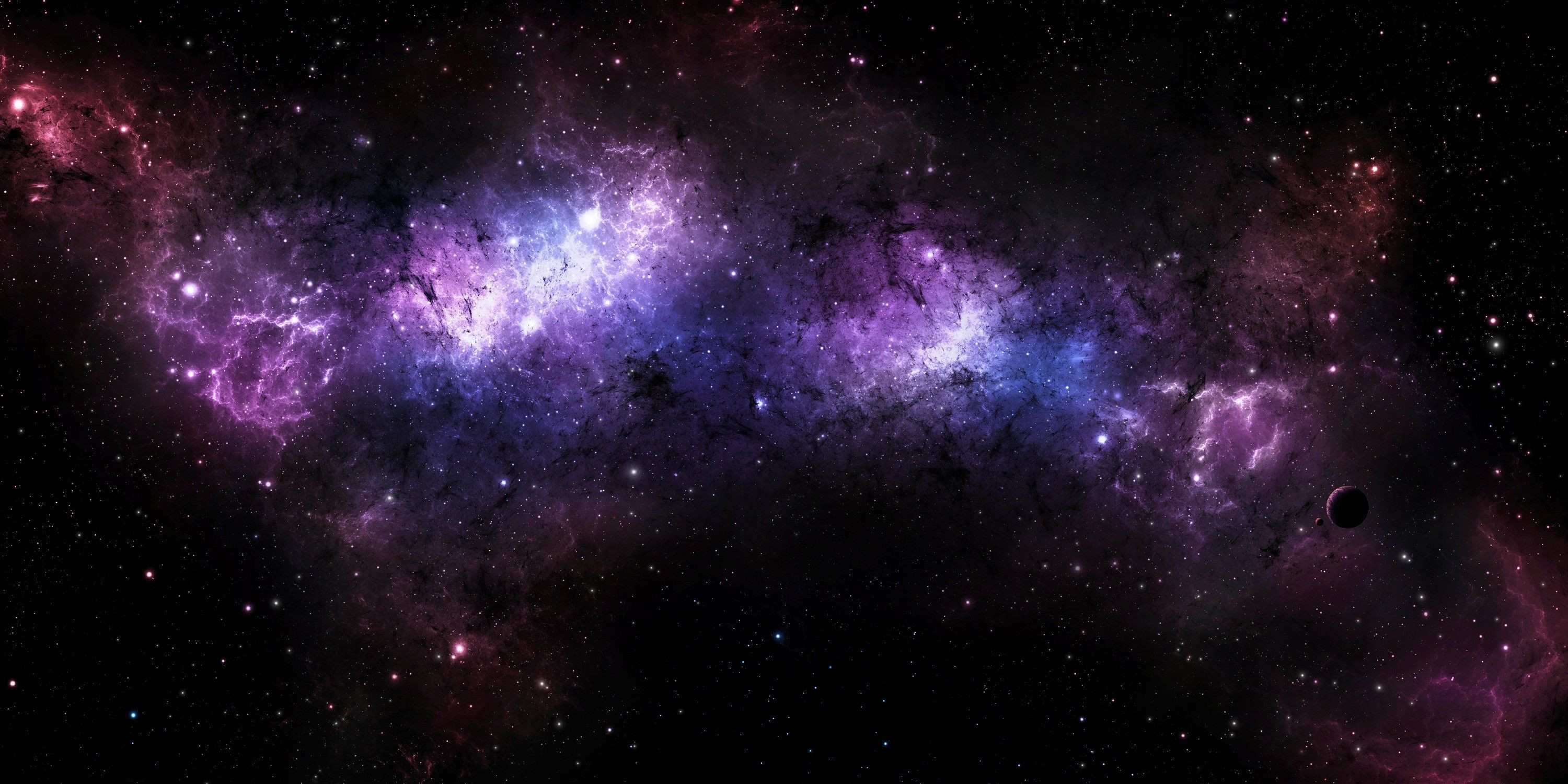 33 Desktop Backgrounds Space 183 '� Download Free Stunning Hd