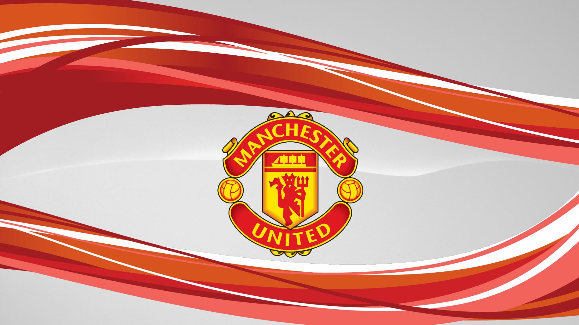 Manchester United Logo Wallpaper HD 2017 ·① WallpaperTag