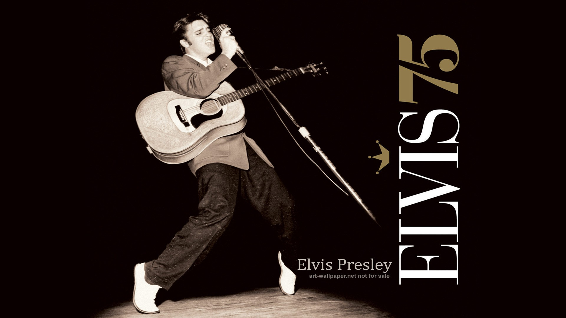 Elvis Presley Wallpaper Download Free Amazing Hd HD Wallpapers Download Free Images Wallpaper [1000image.com]