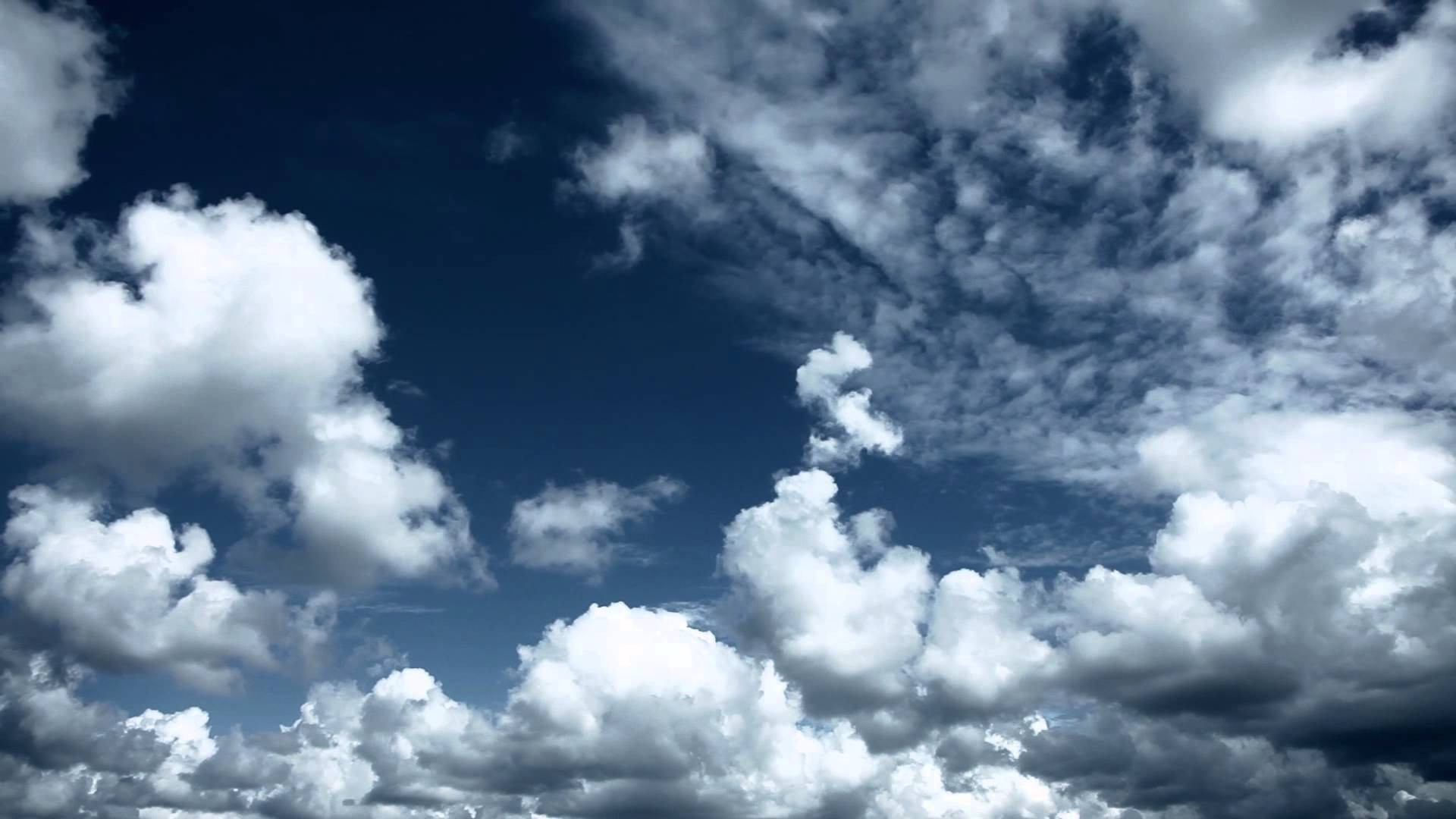 Most Viewed Free Ipad Wallpapers: Clouds Background ·① Download Free Cool HD Wallpapers For