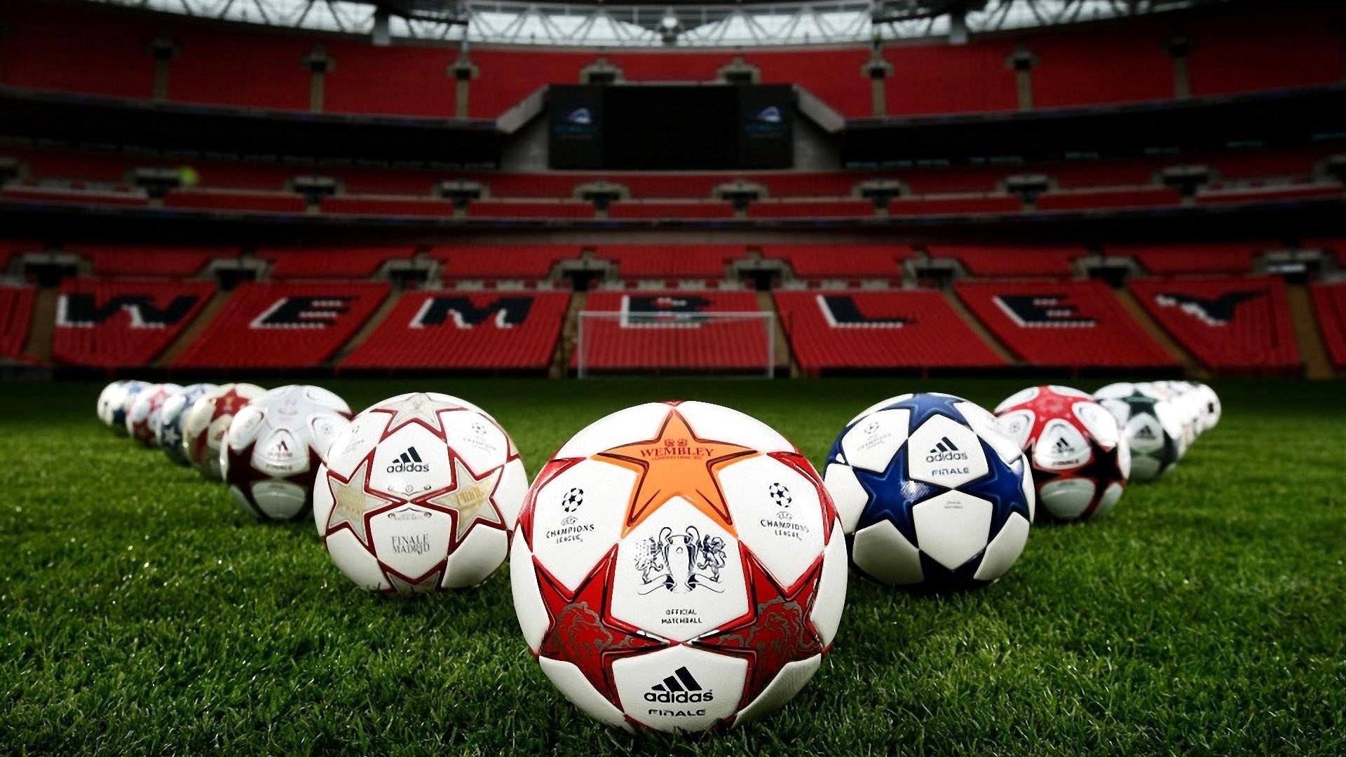 Fantastic Wallpaper Macbook Soccer - 604264-hd-soccer-wallpapers-1920x1080-macbook  Collection_713621.jpg