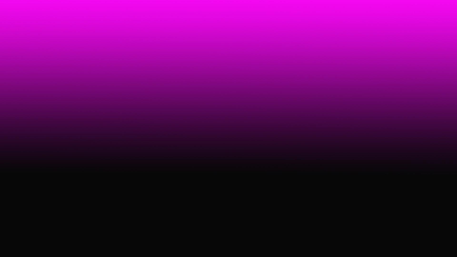1920x1080 Pink And Black Backgrounds For Desktop Wallpaper Download Light