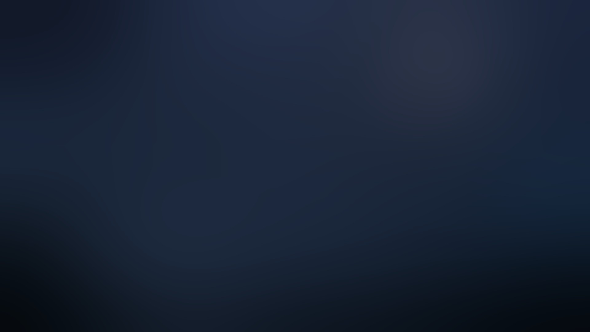 Black gradient background ·① Download free HD backgrounds ...