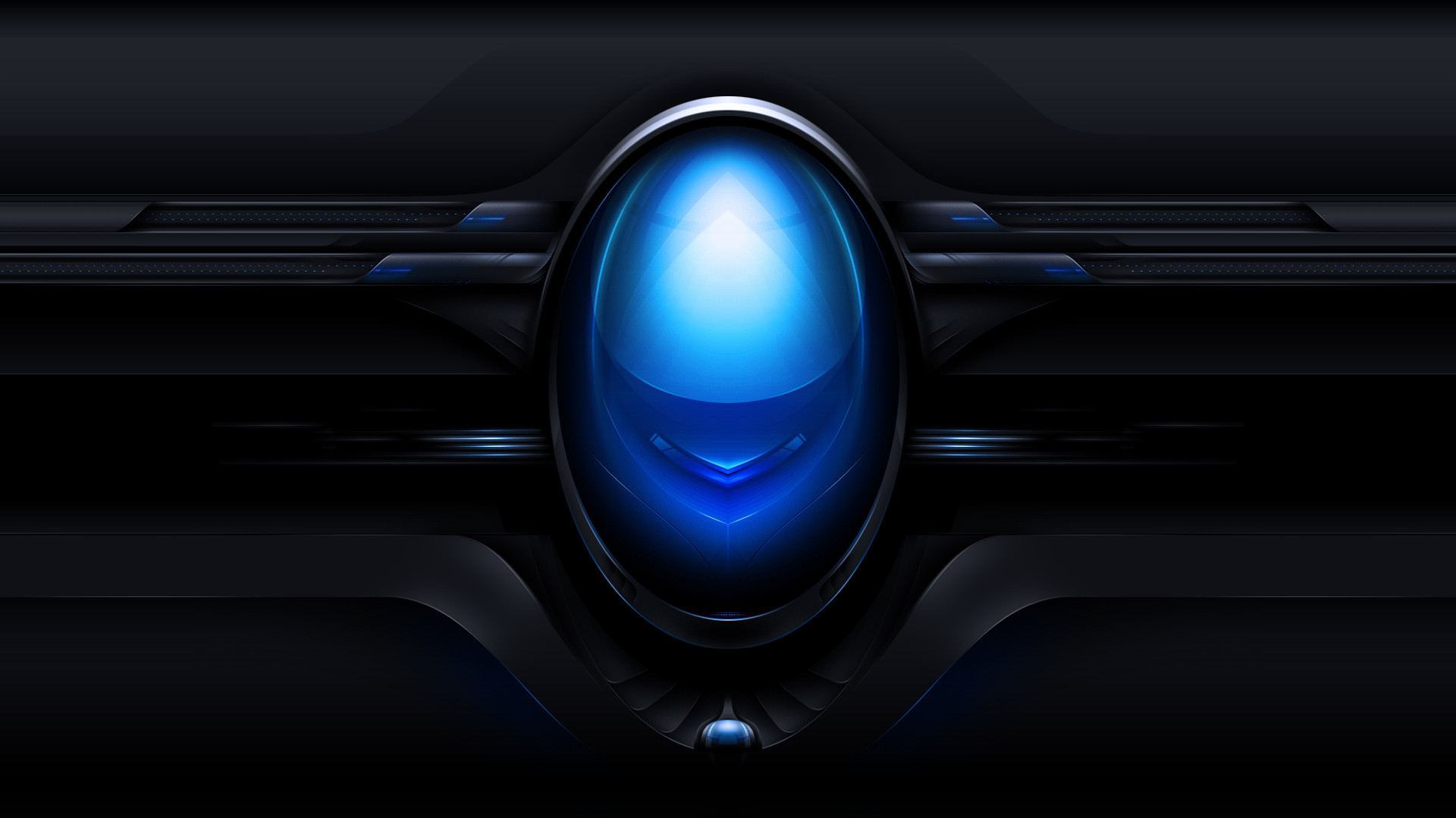38696486 Alienware Full HD Quality Wallpapers - 1920x1080 px