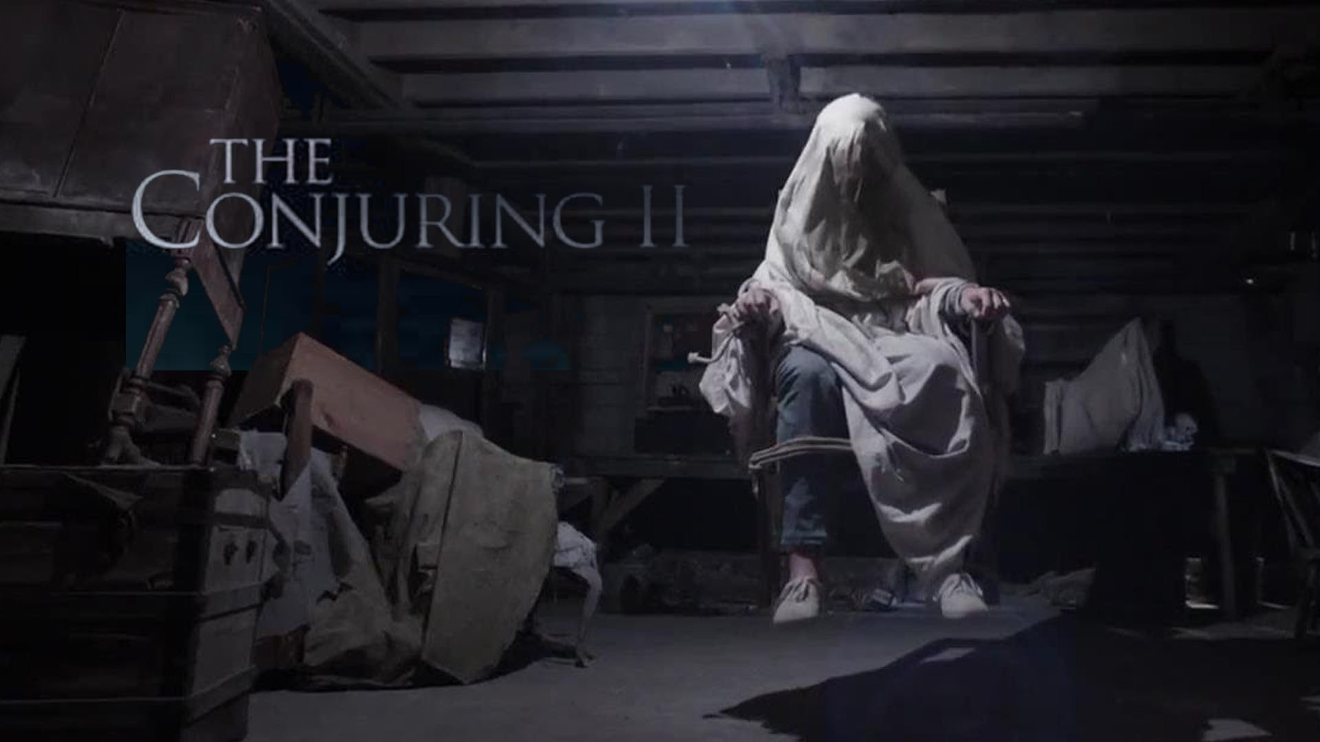 conjuring 2 full hd movie in hindi watch online