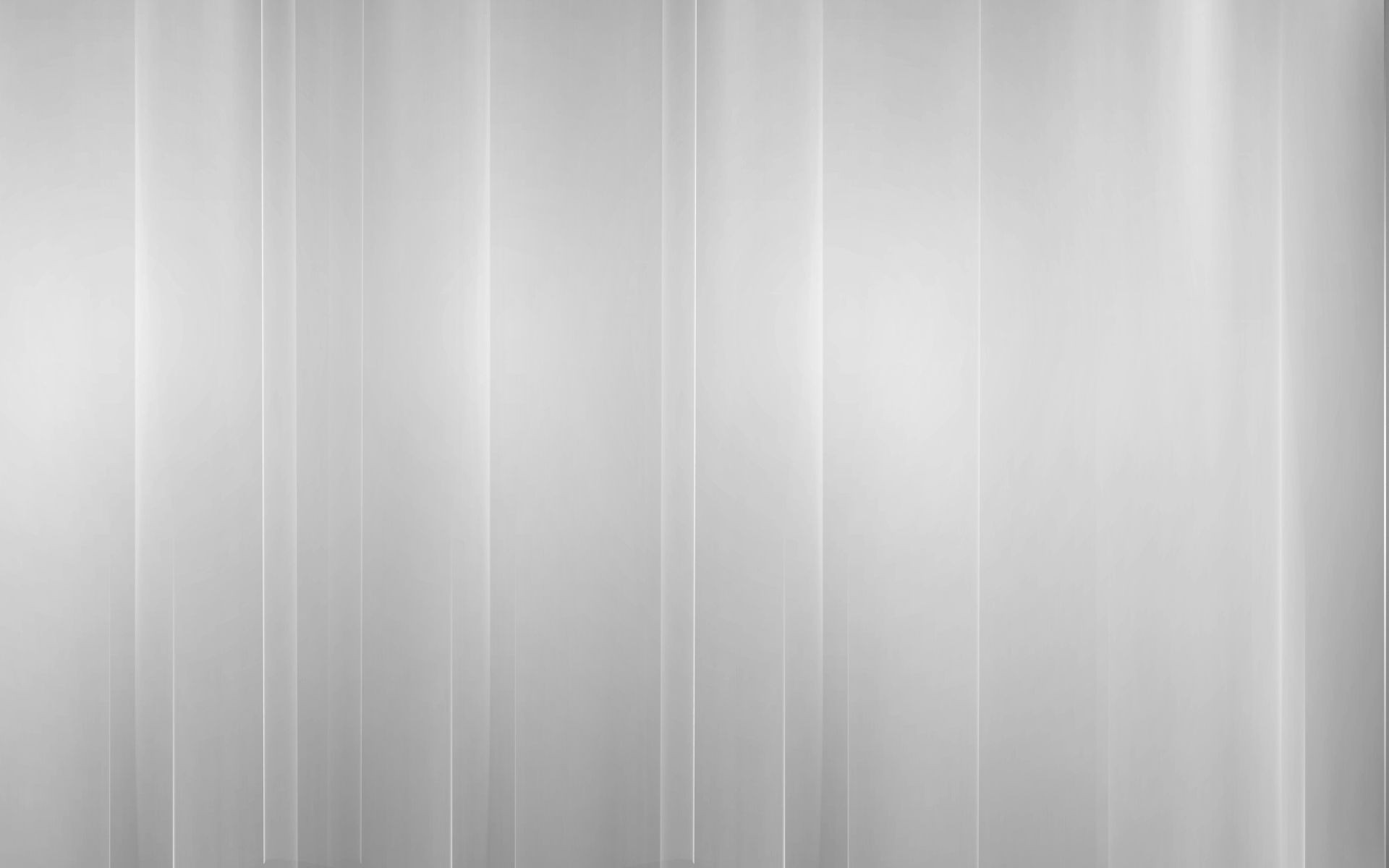 White Abstract Background Download Free Stunning