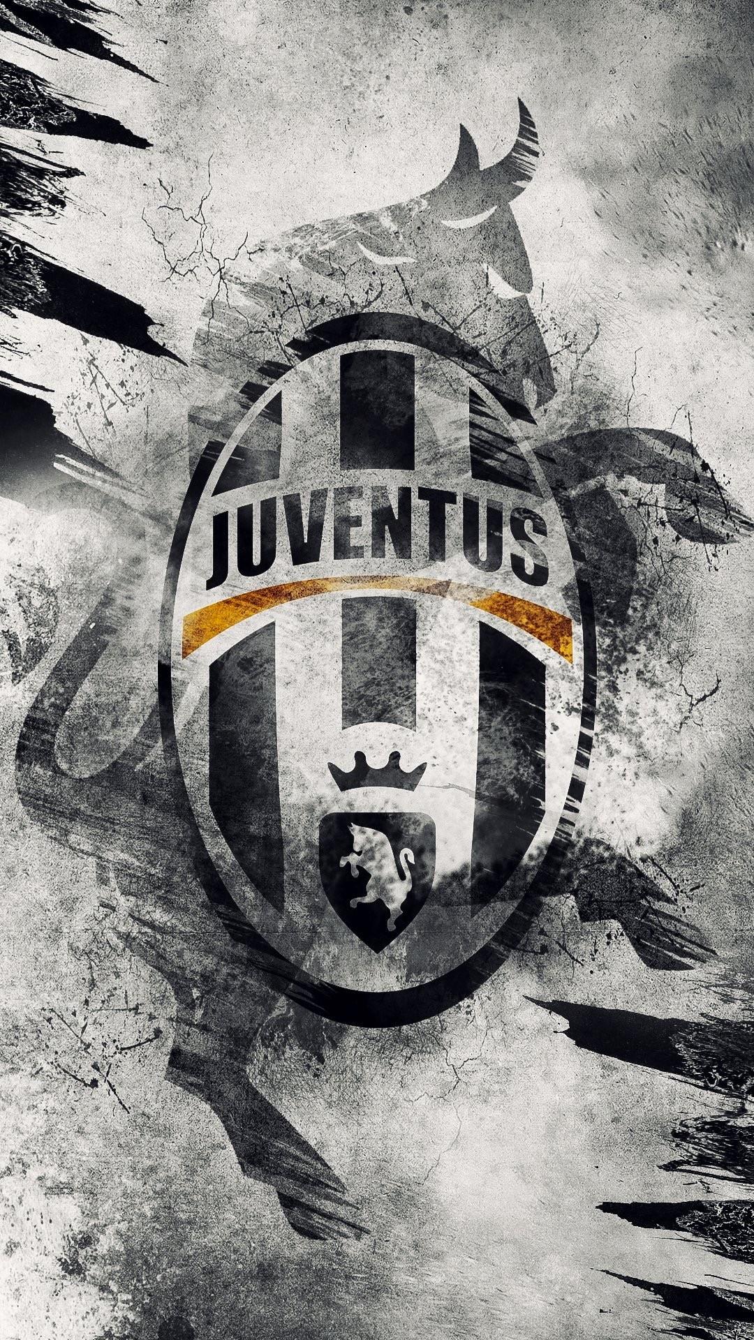 Juventus Logo Wallpaper 183 ① Wallpapertag
