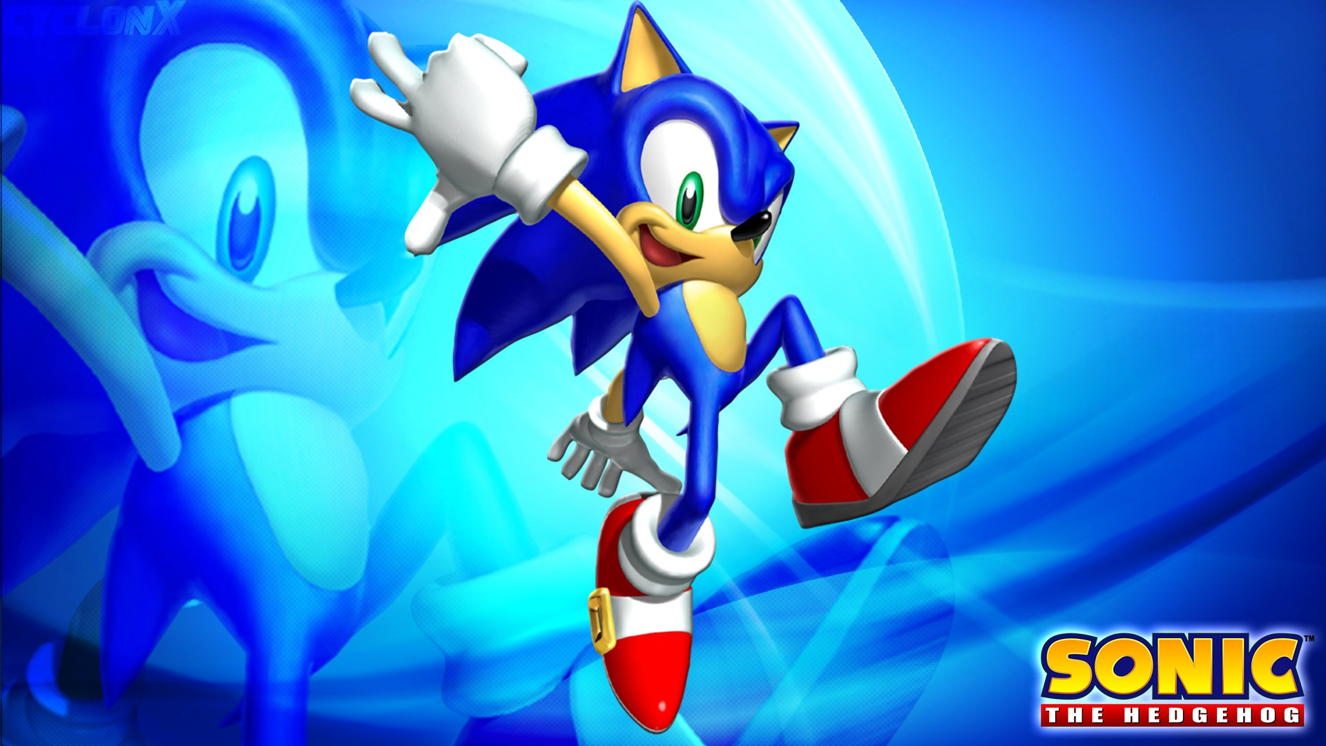 M: Sonic the Hedgehog: Unknown: Video Games Photos of sonic the hedgehog