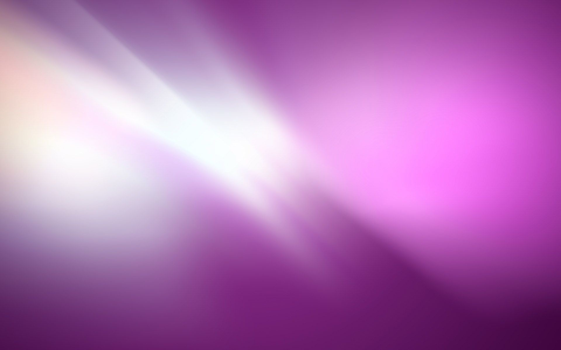 background purple ground abstract - photo #44