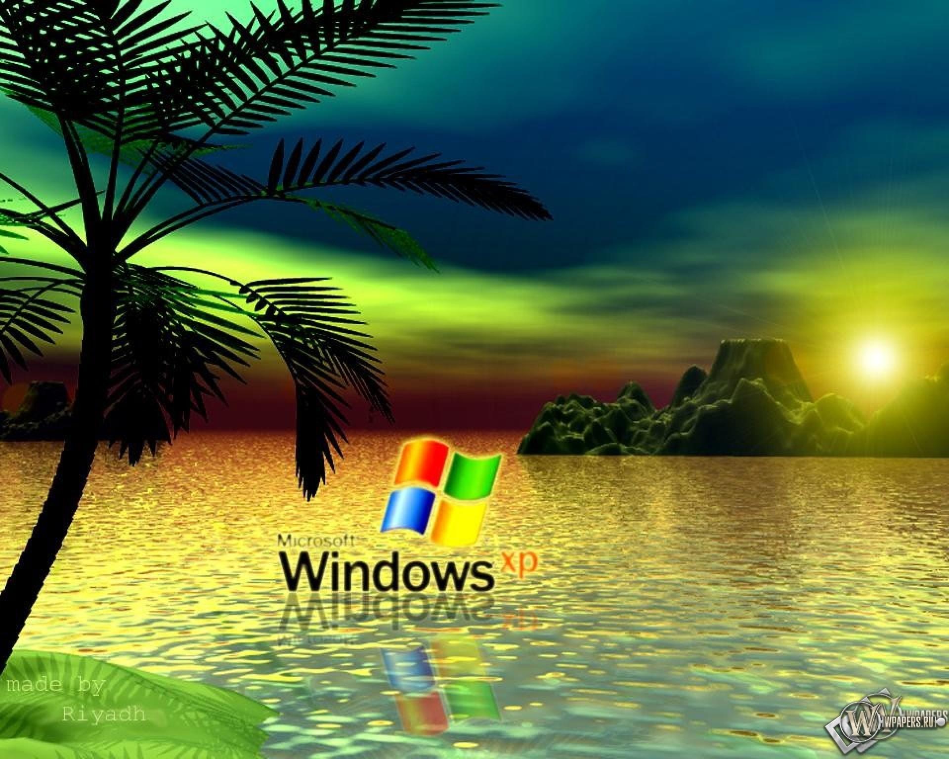 HD Wallpapers P Windows Xp Mobile Free