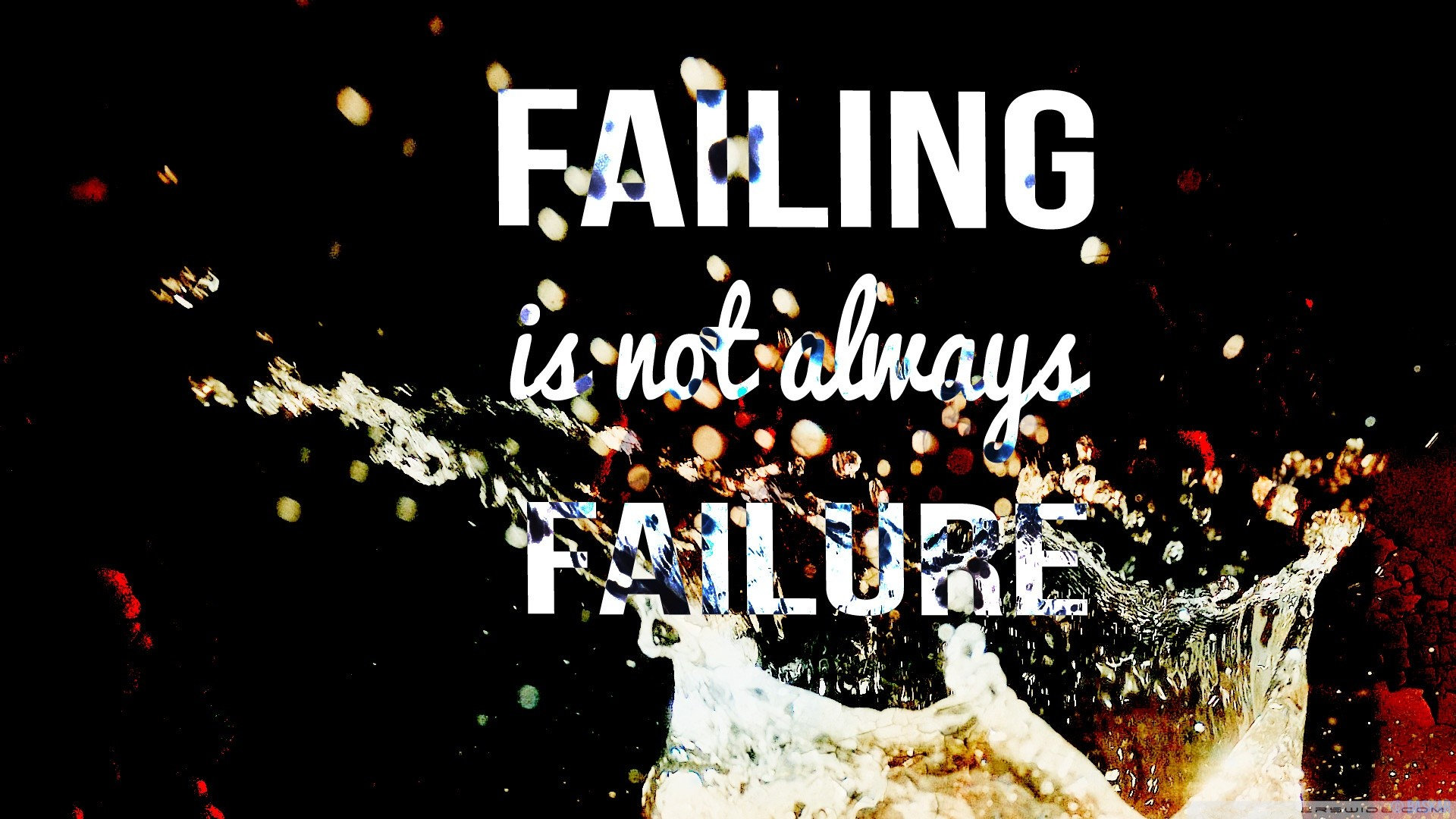 Love Failure Wallpapers ·① WallpaperTag