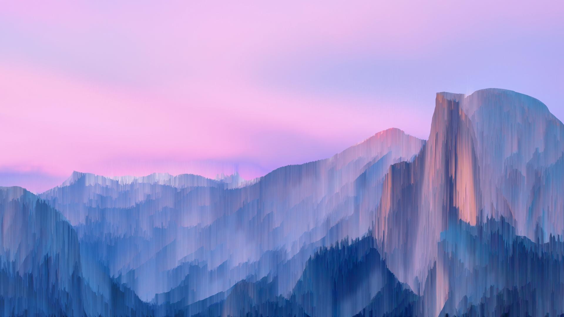 Google Pixel Wallpaper ① Download Free High Resolution Wallpapers