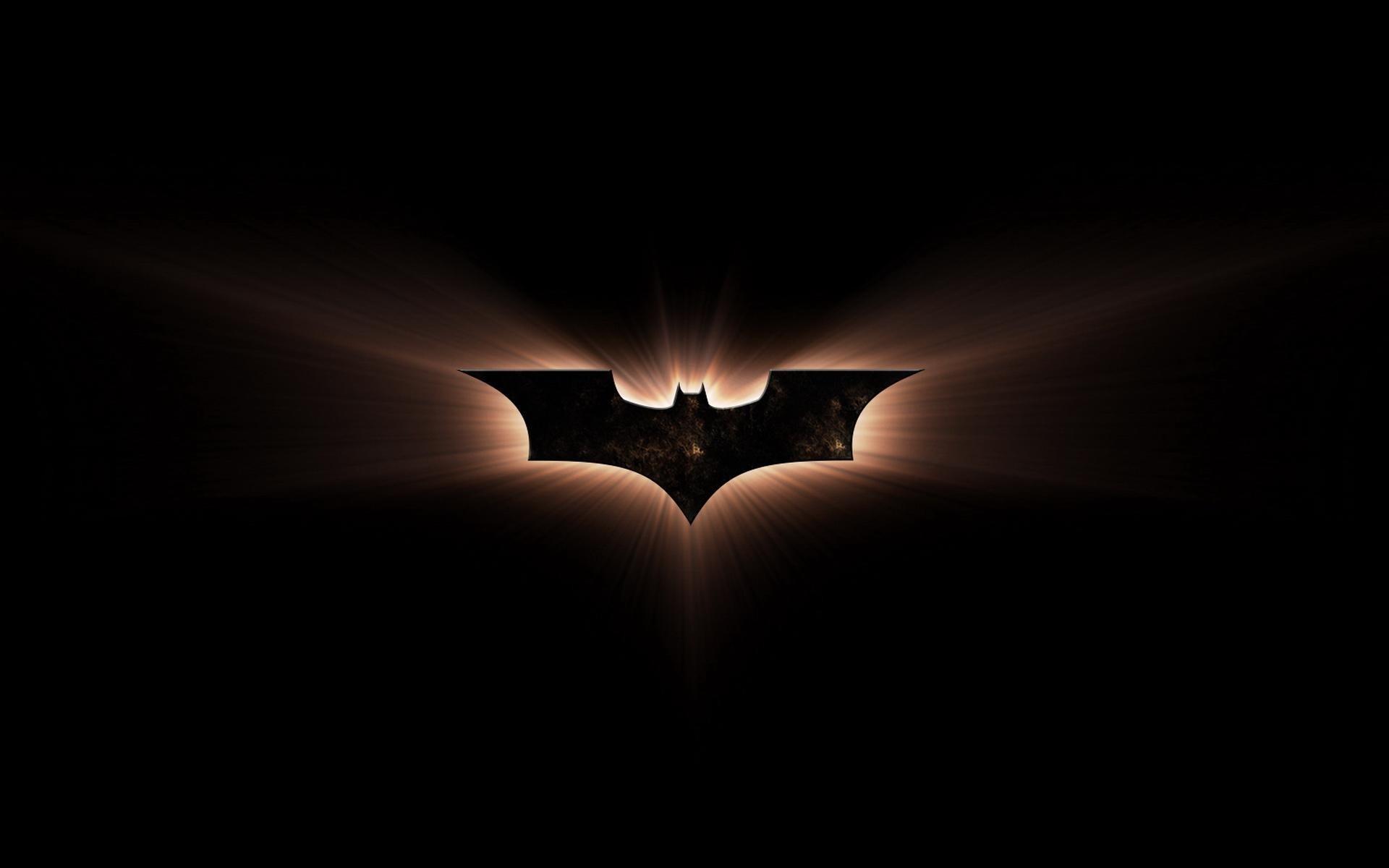 Wonderful Wallpaper Home Screen Batman - 771763-batman-arkham-logo-wallpaper-1920x1200-for-lockscreen  Graphic_628226.jpg