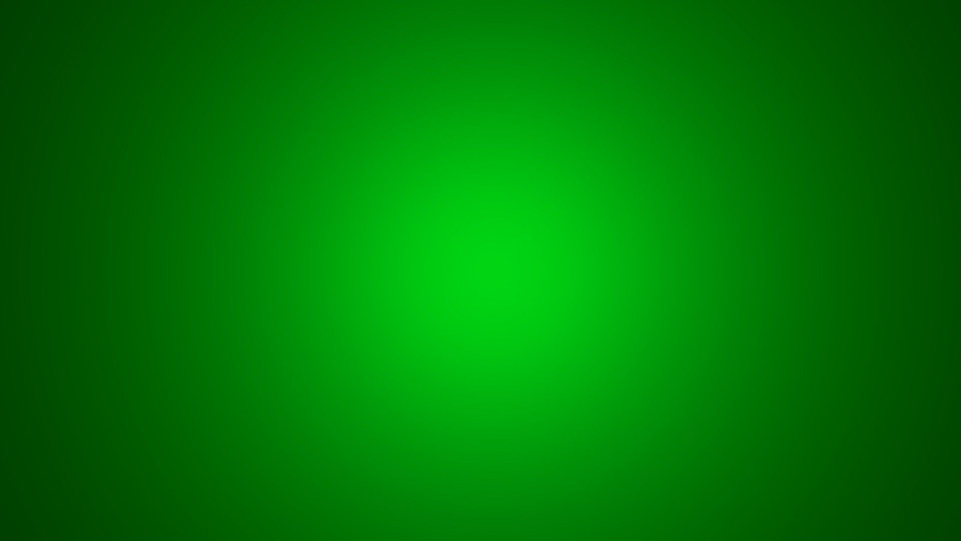 1920x1080 cool green stripes - photo #47