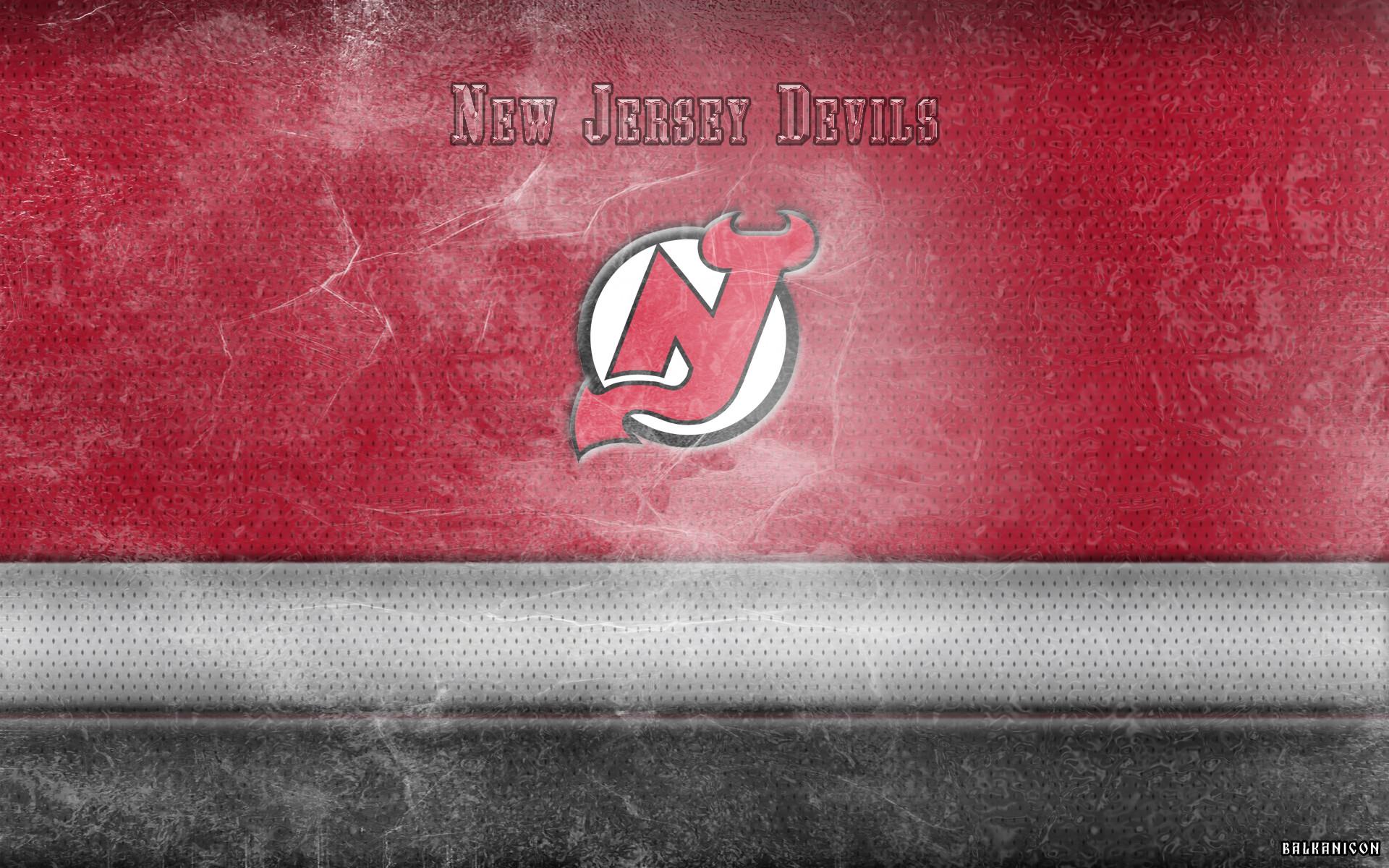 New Jersey Devils Wallpaper Wallpapertag