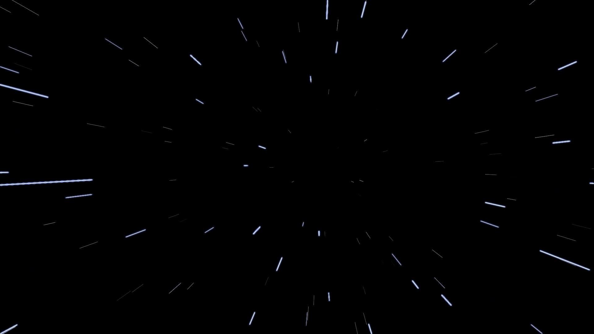 Unduh 4200 Koleksi Background Hd Space Gratis
