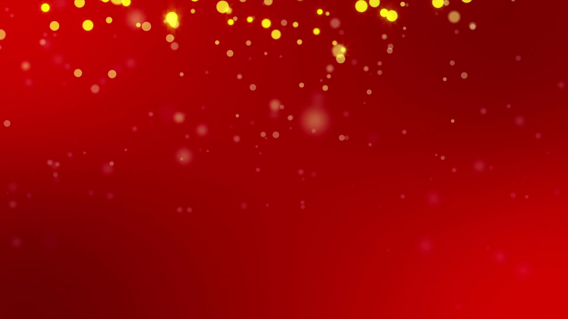 Red background pictures for Red with gold