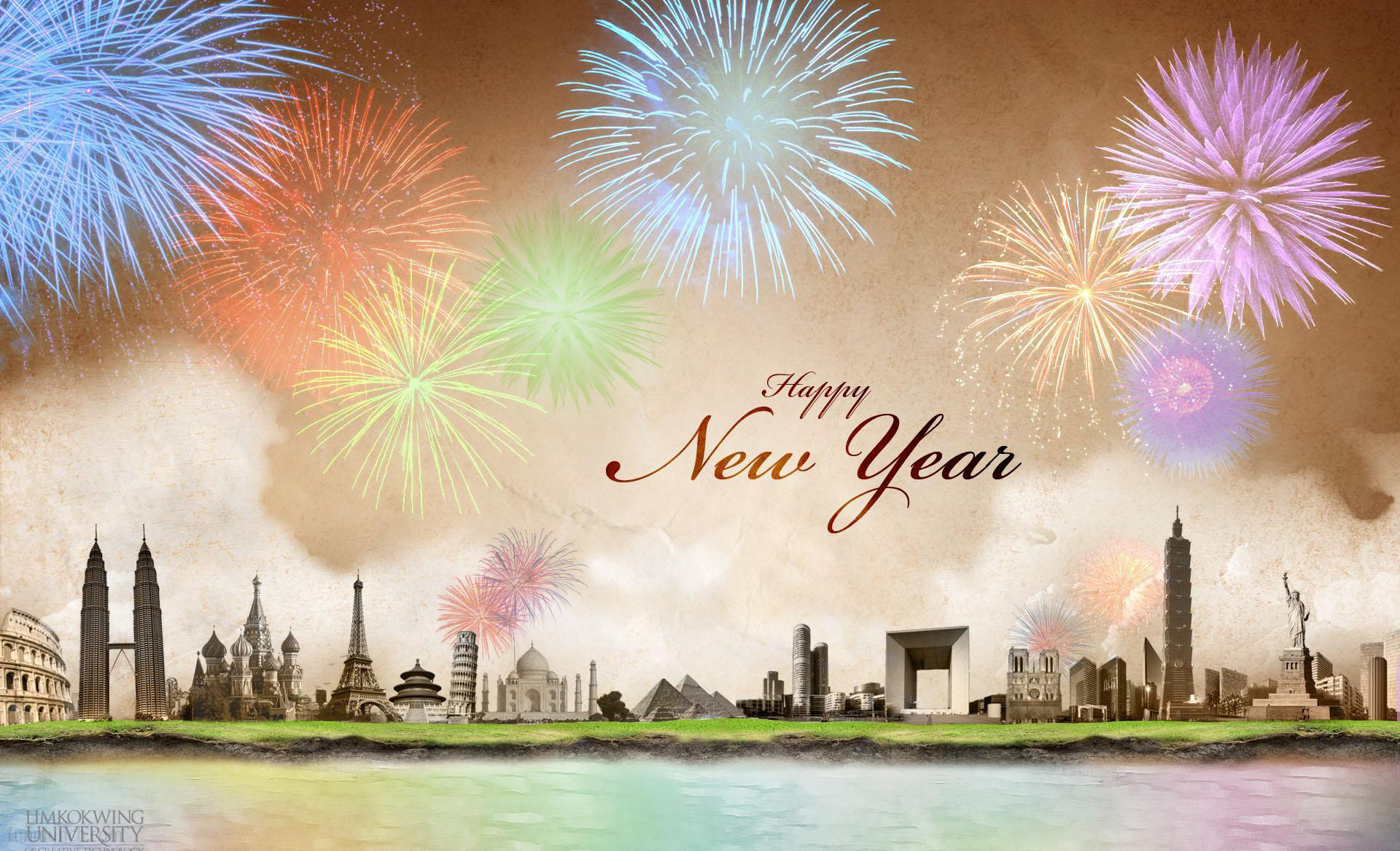 1920x1168 tags 1920x1168 new year background