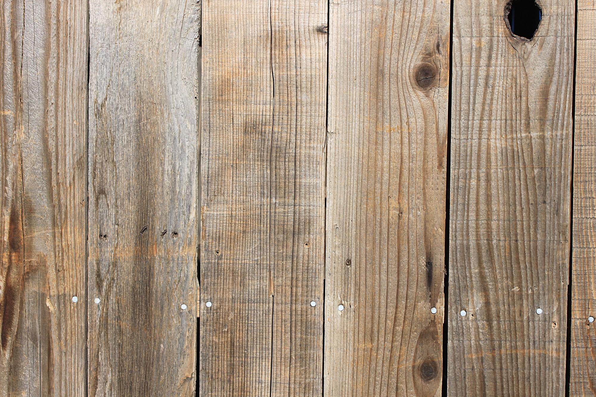 Rustic barn wood background ·① download free beautiful