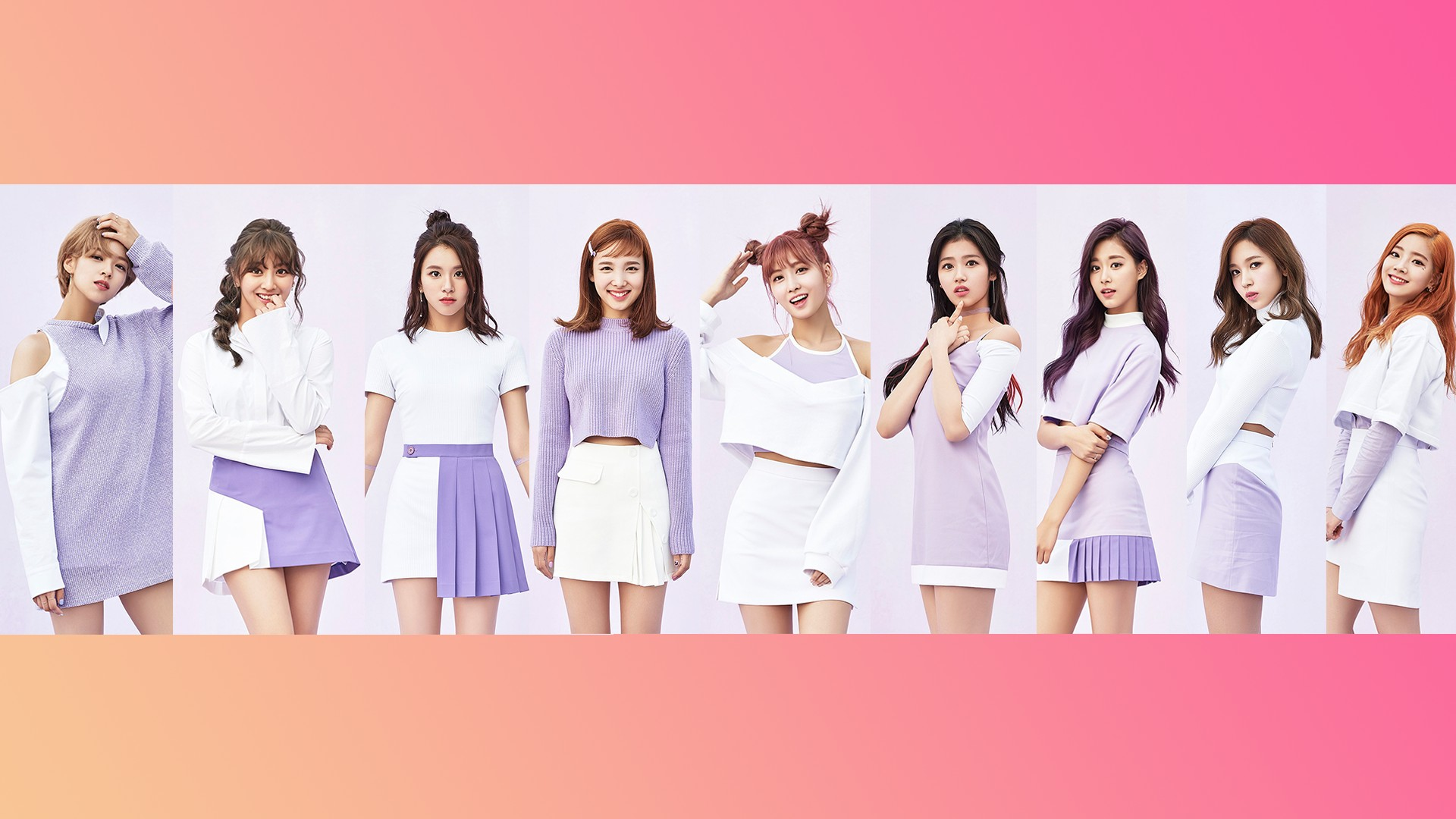Twice wallpaper download free cool high resolution wallpapers 1920x1080 twice 1080p wallpapers album on imgur stopboris Image collections