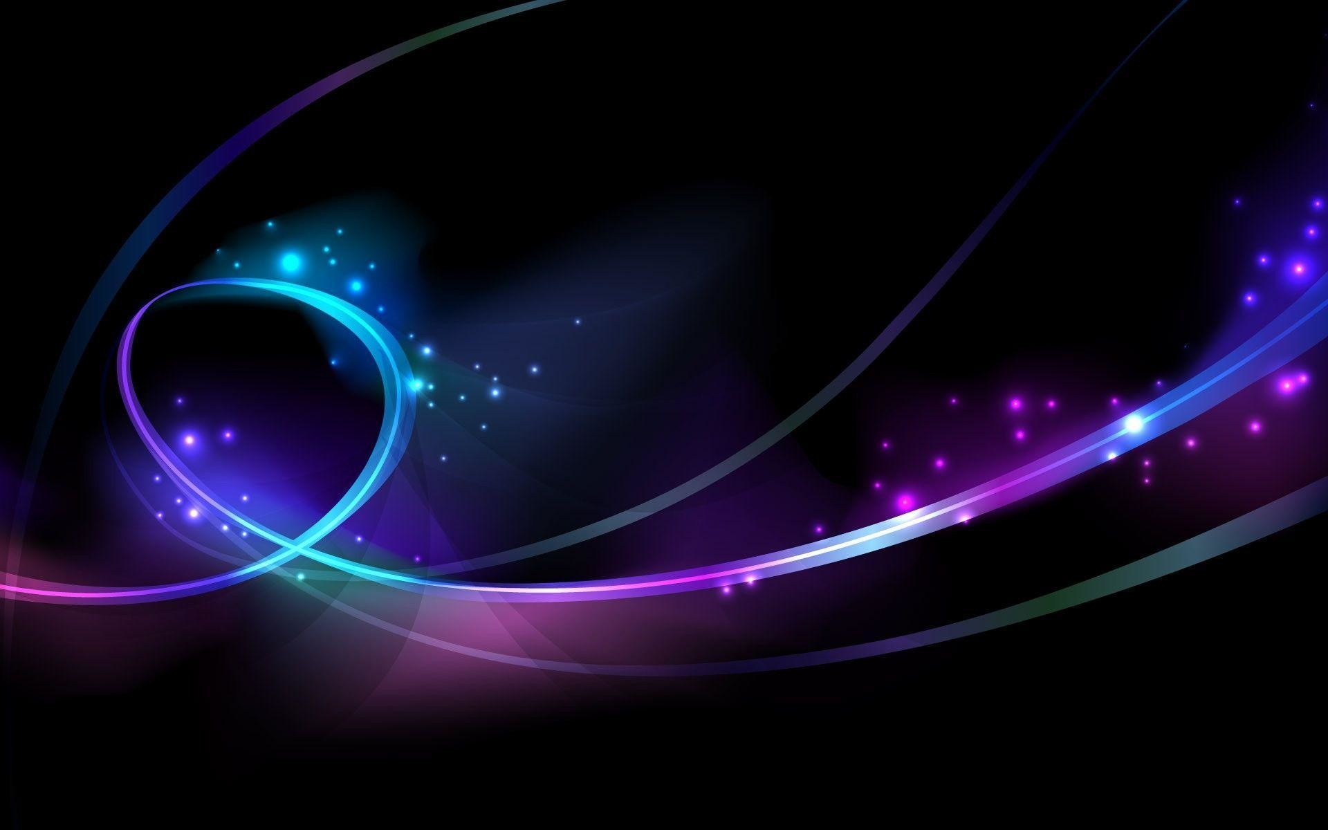 Motion Desktop Backgrounds ①