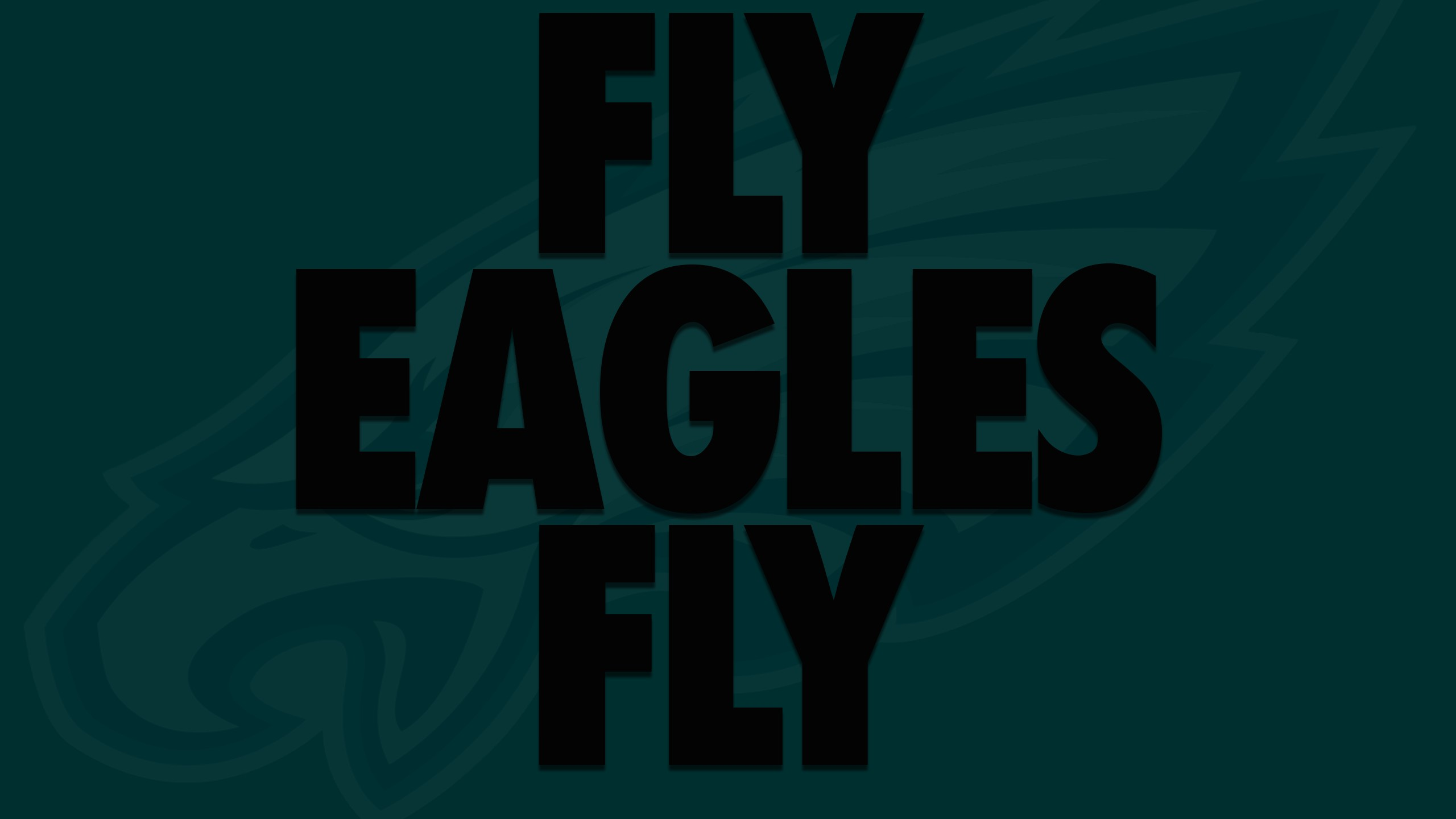 philadelphia eagles wallpaper 183�� download free amazing hd
