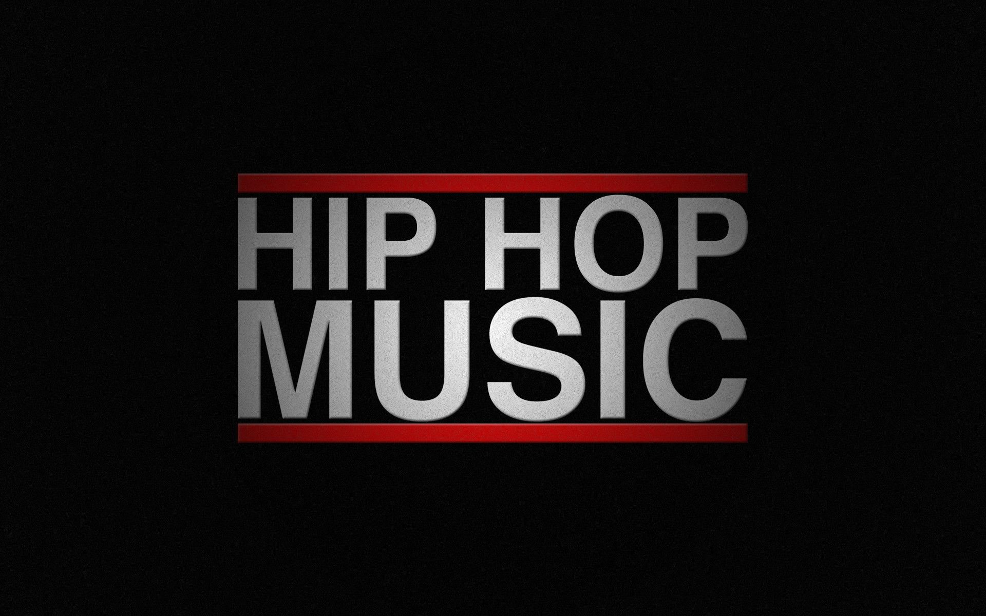 Hip Hop Music Wallpaper Wallpapertag