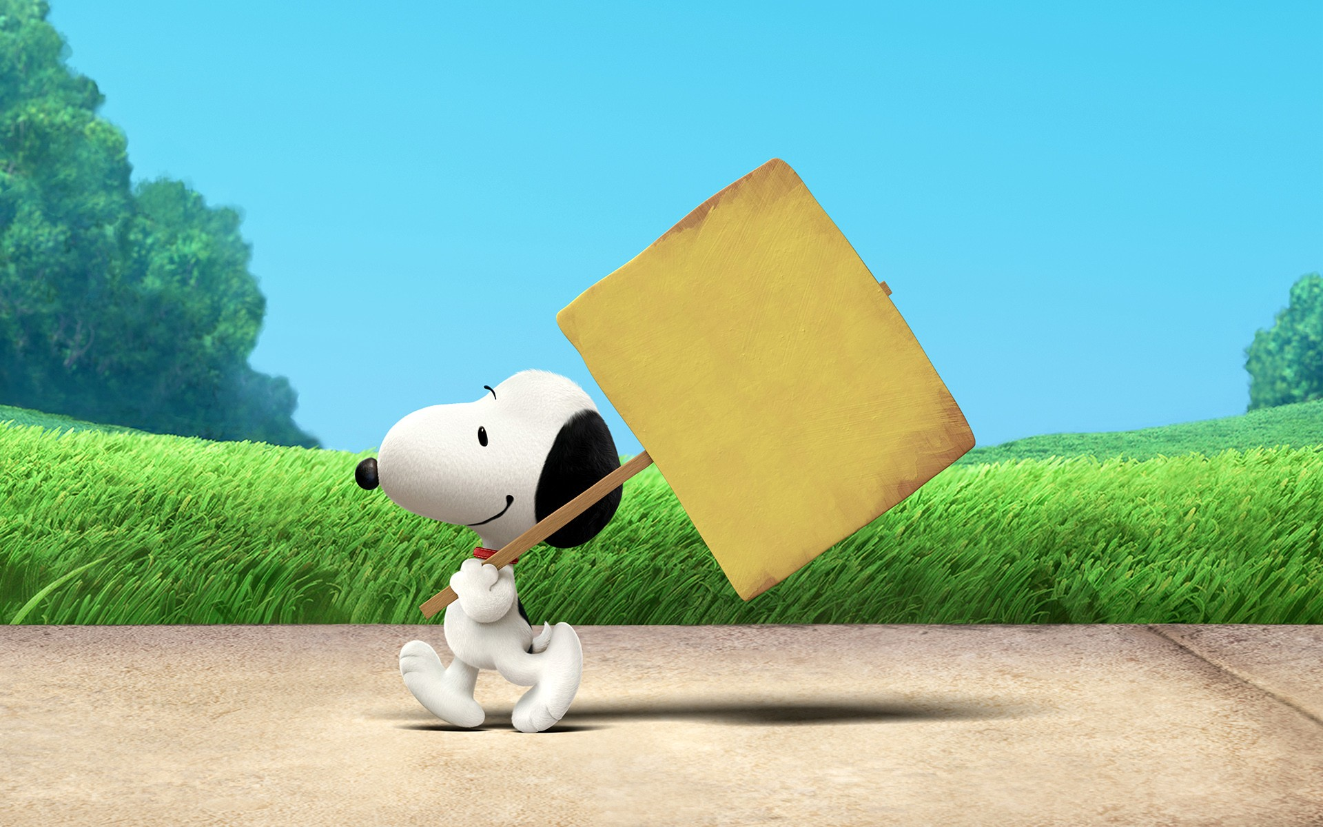 Snoopy wallpaper download free high resolution backgrounds for 1920x1200 snoopy wallpaper 1920x1200 hd for mobile voltagebd Image collections