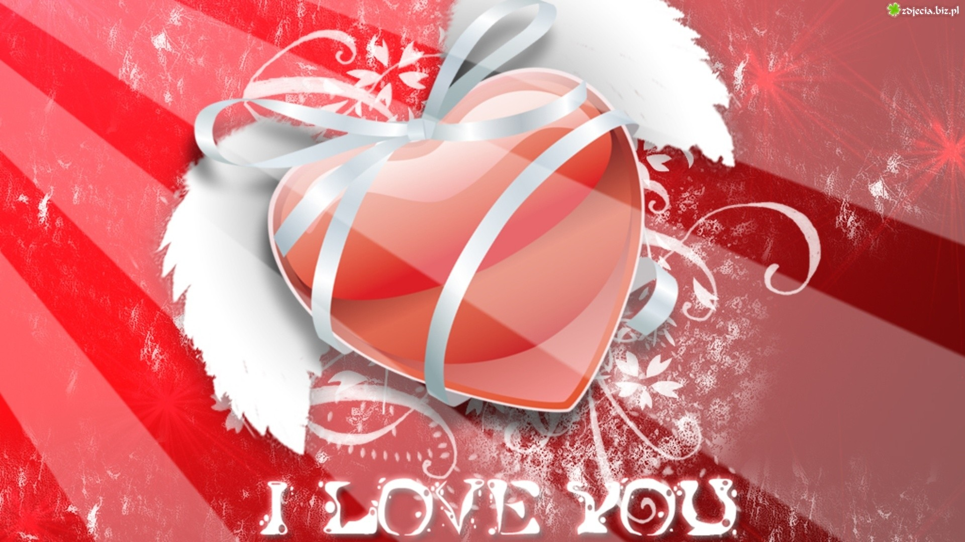 Красивые любовные открытки