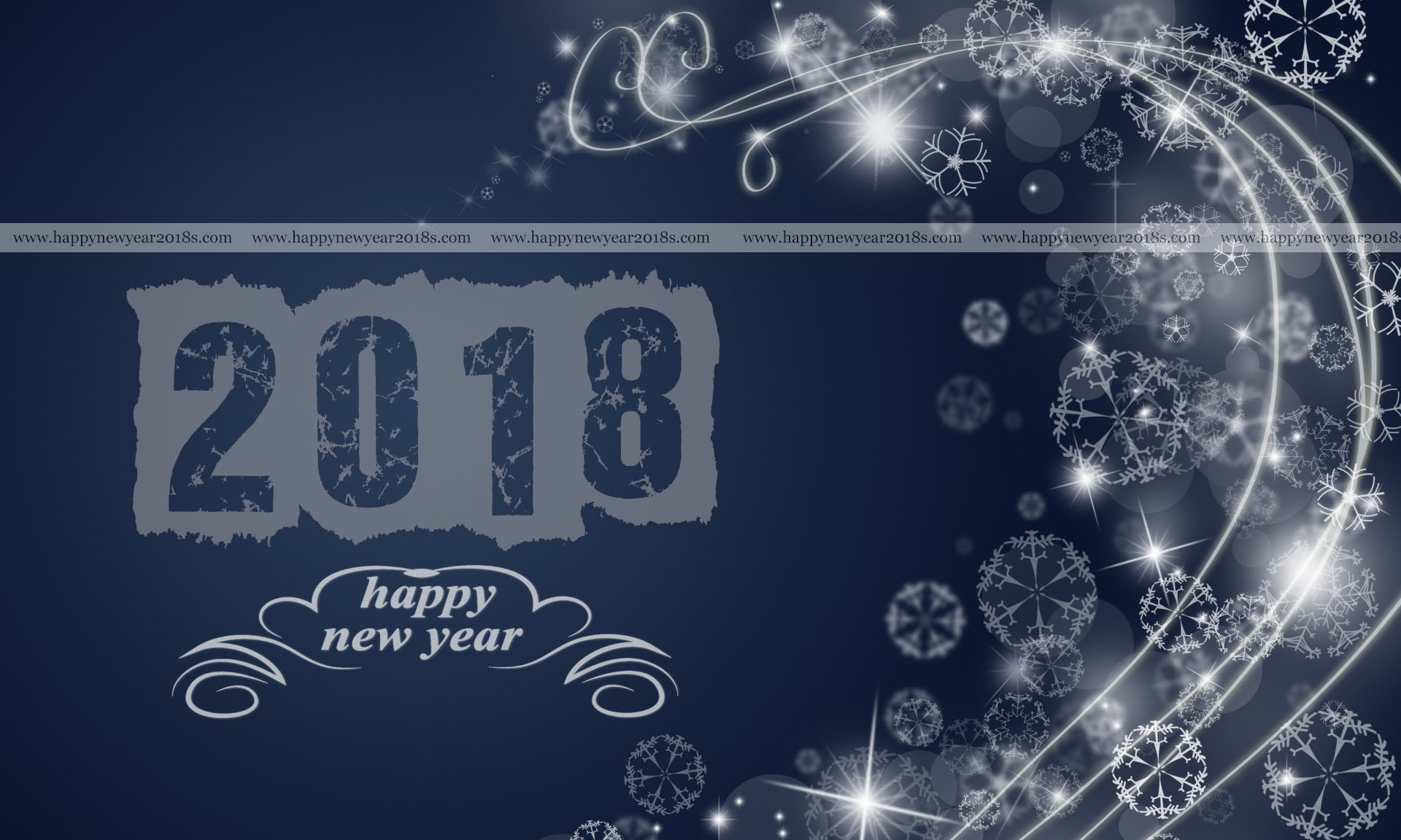 happy new year 2019 facebook cover pictures