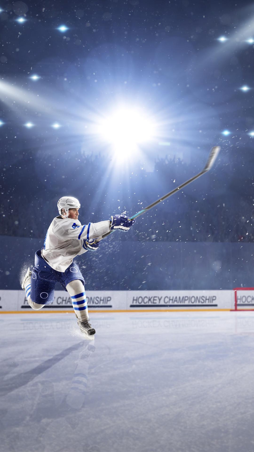 hockey wallpaper 183��