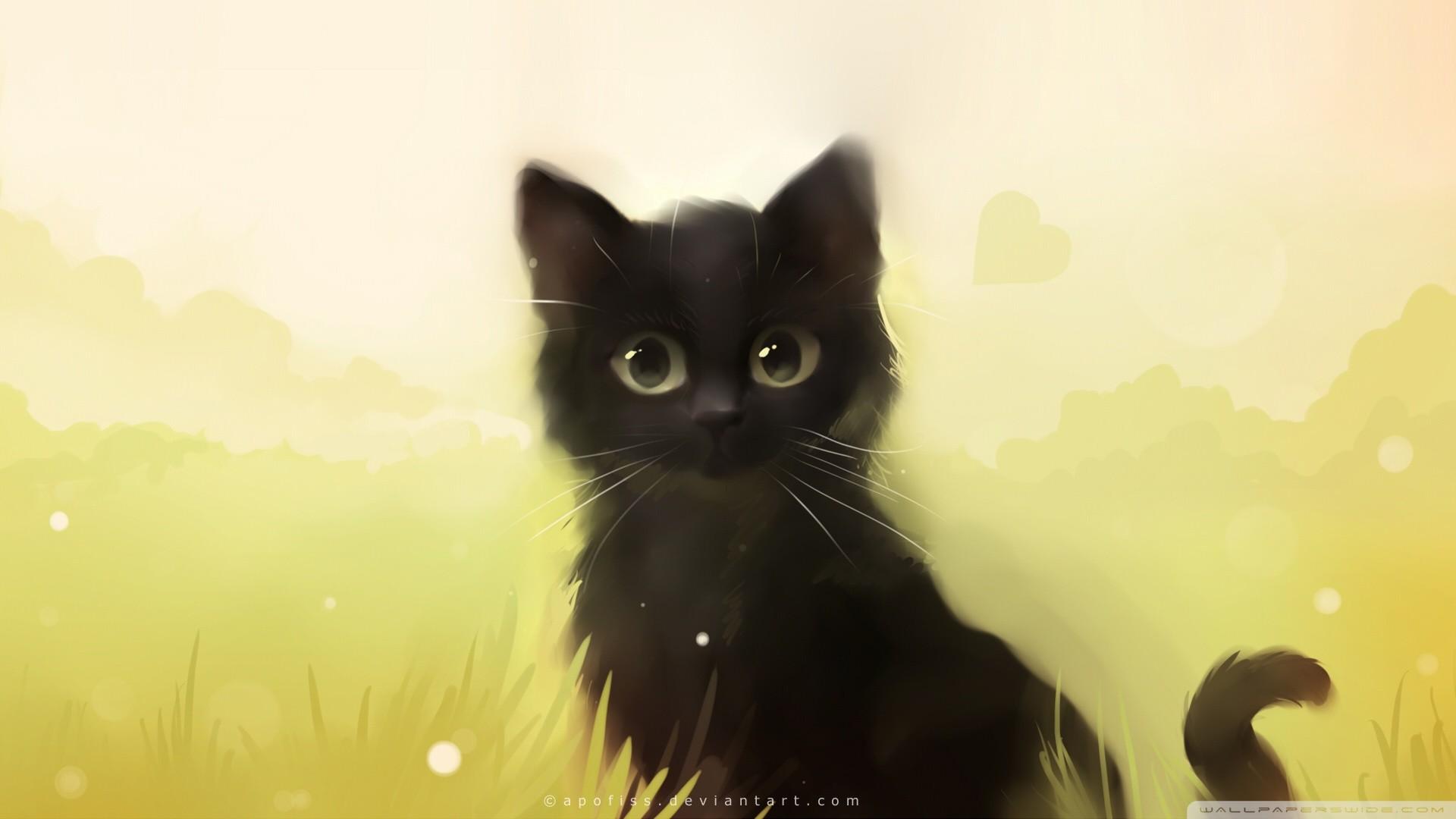 Warrior Cats Backgroundsb