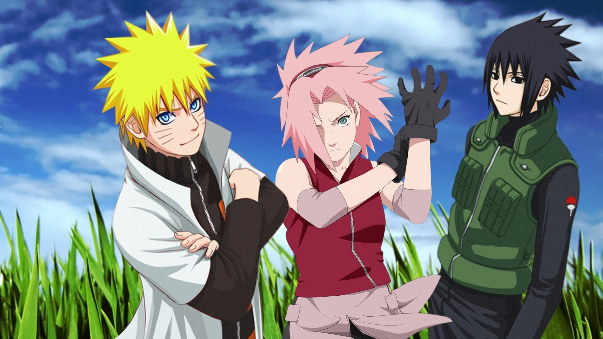 Best fight of whole shippuden and the most underrated one..I just wanted the creator to be a little more creative and gave might guy justice..I think he should have made gate of death more powerful..like if a person open all 8 gates no jutsu will work on him..that would have been so satisfying to watch..Even naruto fanboys would compliment that fight..