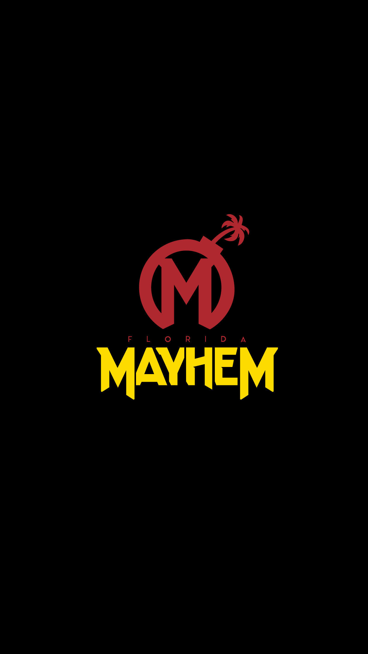 Mayhem Wallpapers