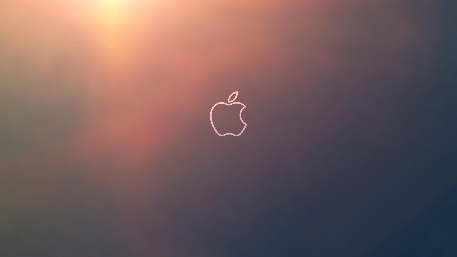 apple wallpaper ·① download free wallpapers for desktop computers